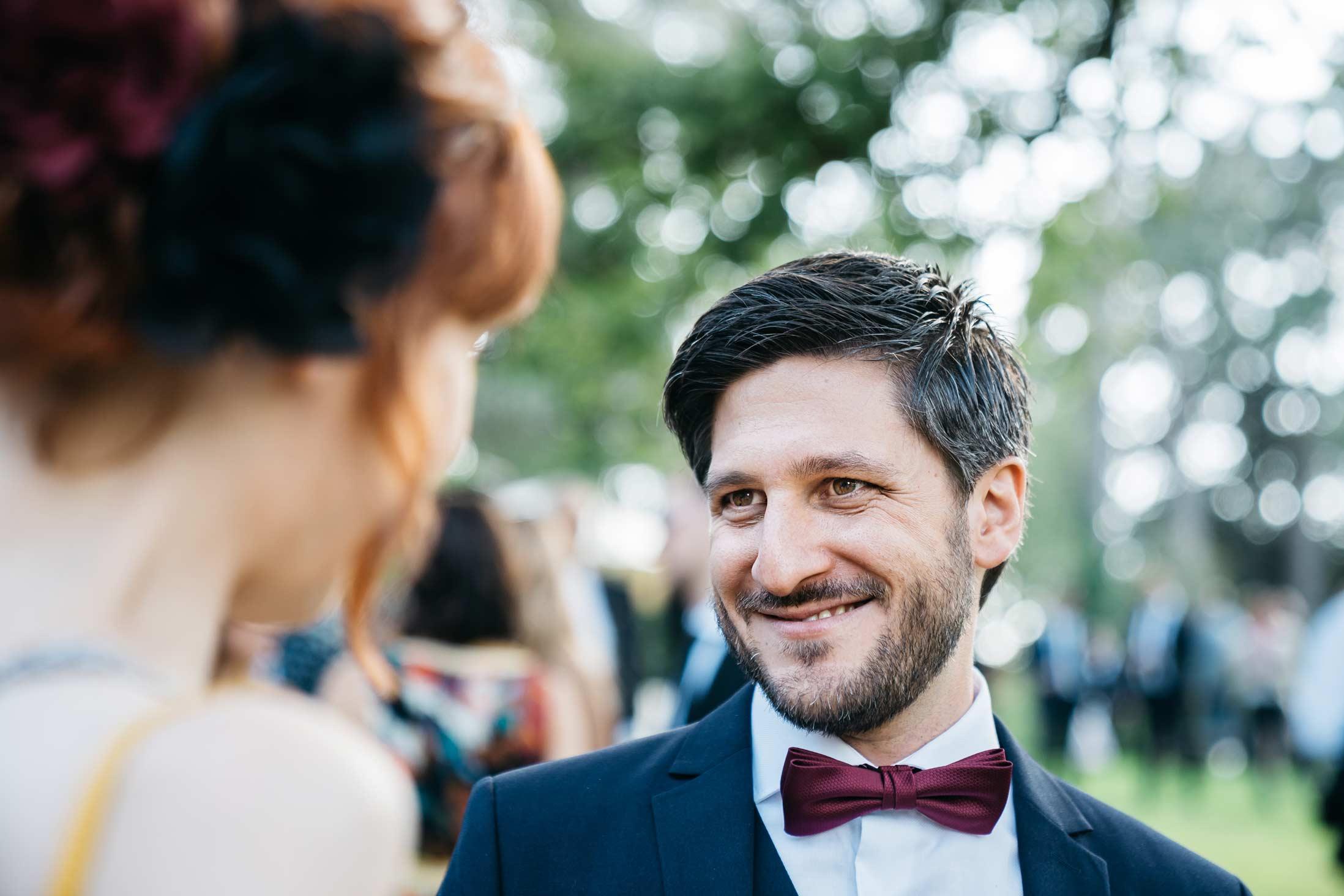 Fotografo-Sposi-Roma-Reportage-Di-Matrimonio-L&F