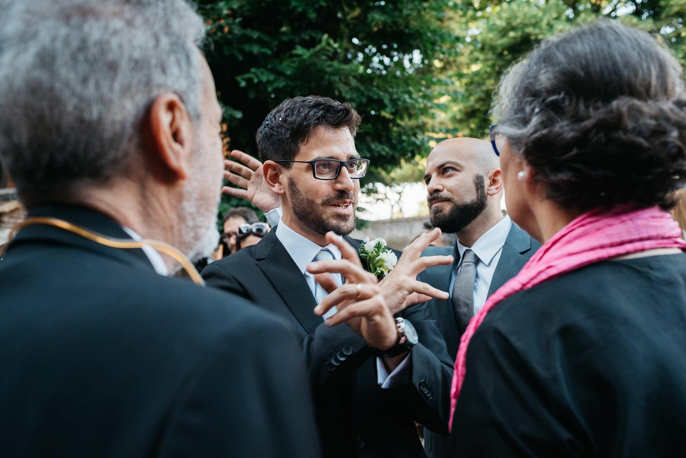 Fotografo-Sposi-Roma-Stile-Reportage-Cerimonia