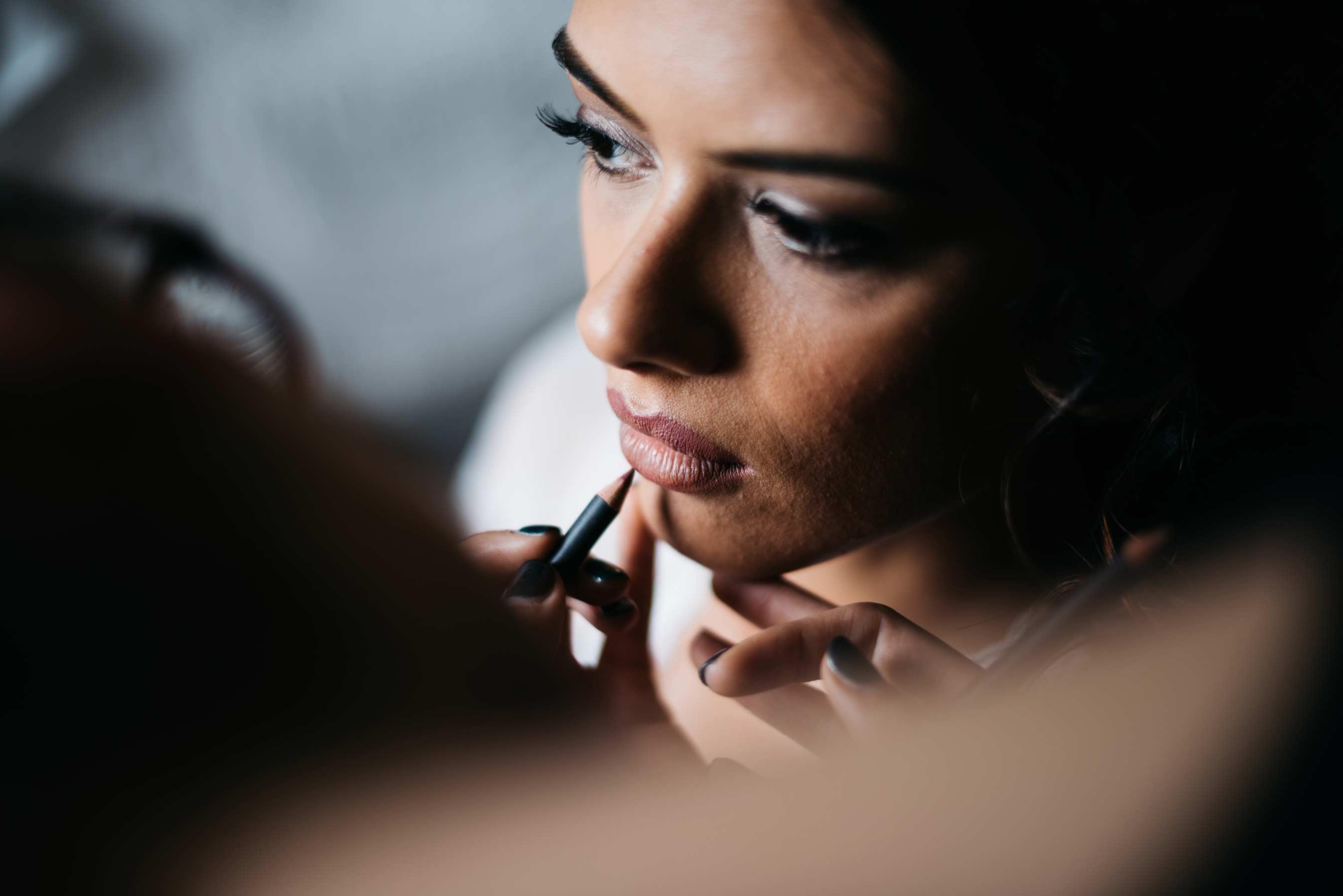 Fotografo-Sposi-Roma-Stile-Reportage-Preparativi-Sposa