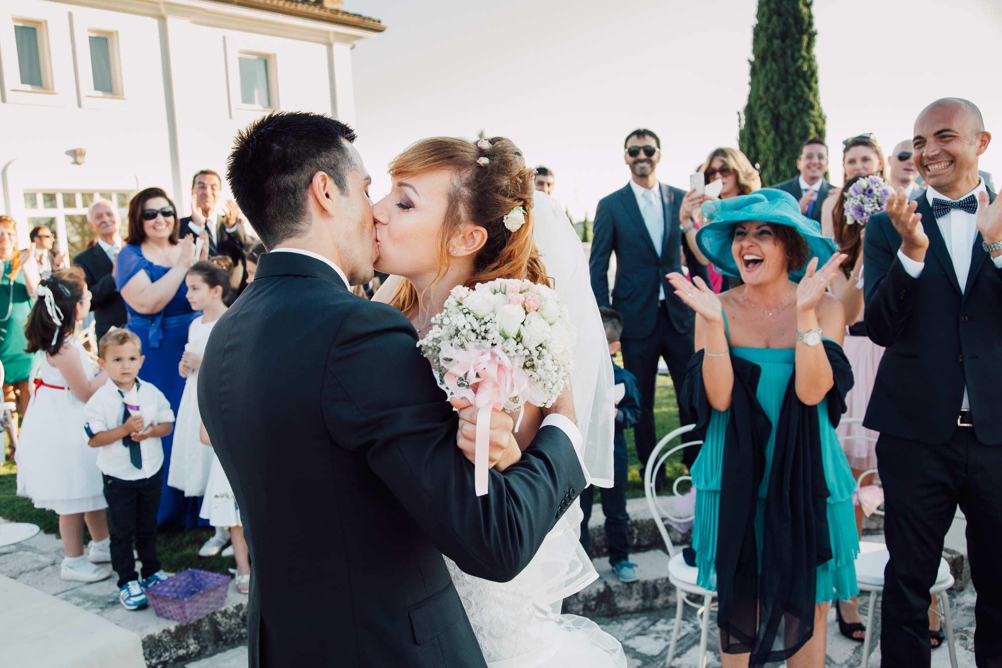 Fotografo-Stile-Reportage-Di-Matrimonio-Cerimonia