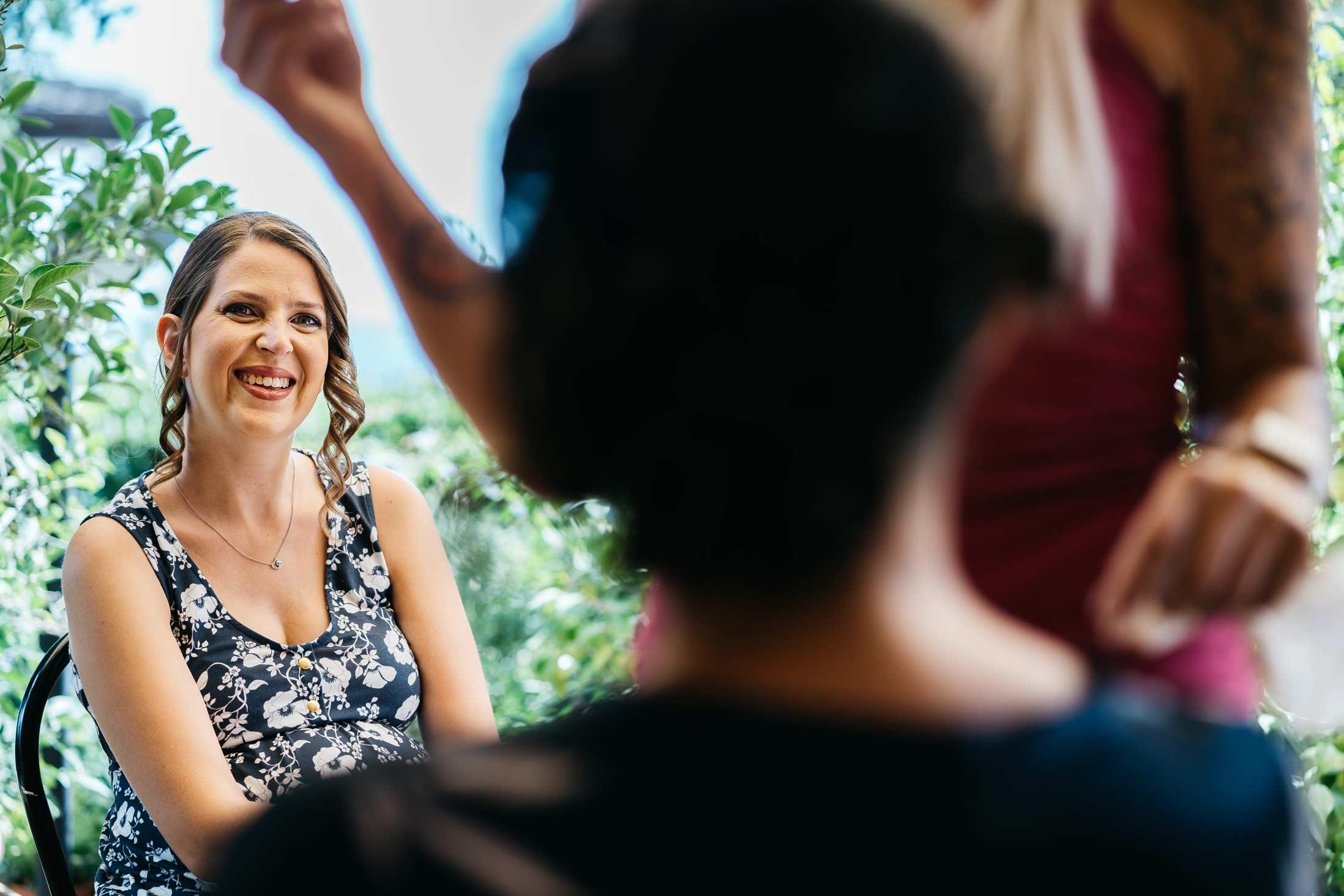 Fotografo-Stile-Reportage-Di-Matrimonio-Preparativi-Sposa