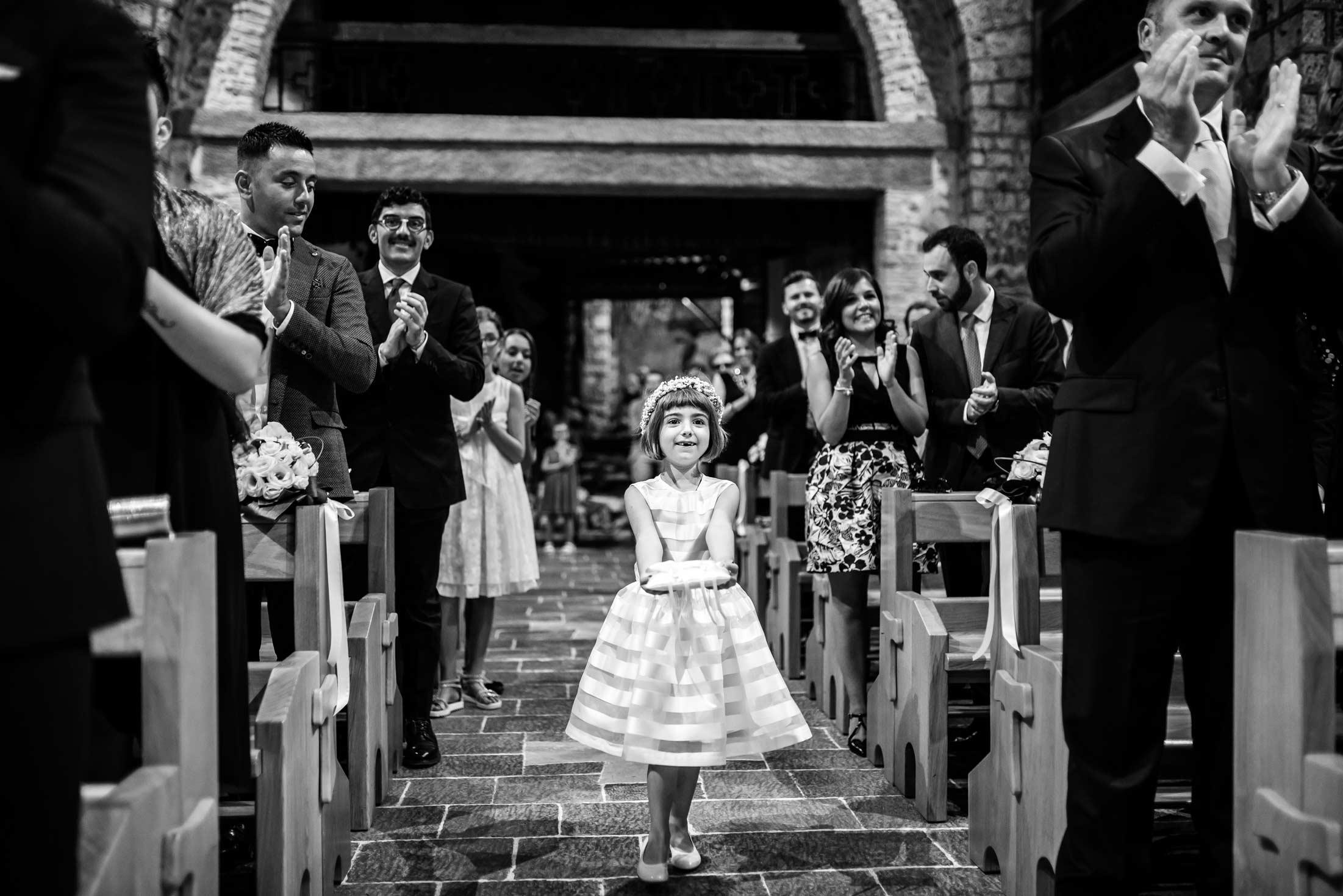Fotografo-Stile-Reportage-Di-Matrimonio-Roma-Cerimonia