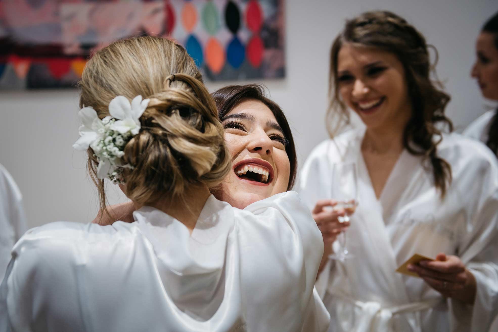 Fotografo-Stile-Reportage-Di-Matrimonio-Roma-Preparativi-Sposa