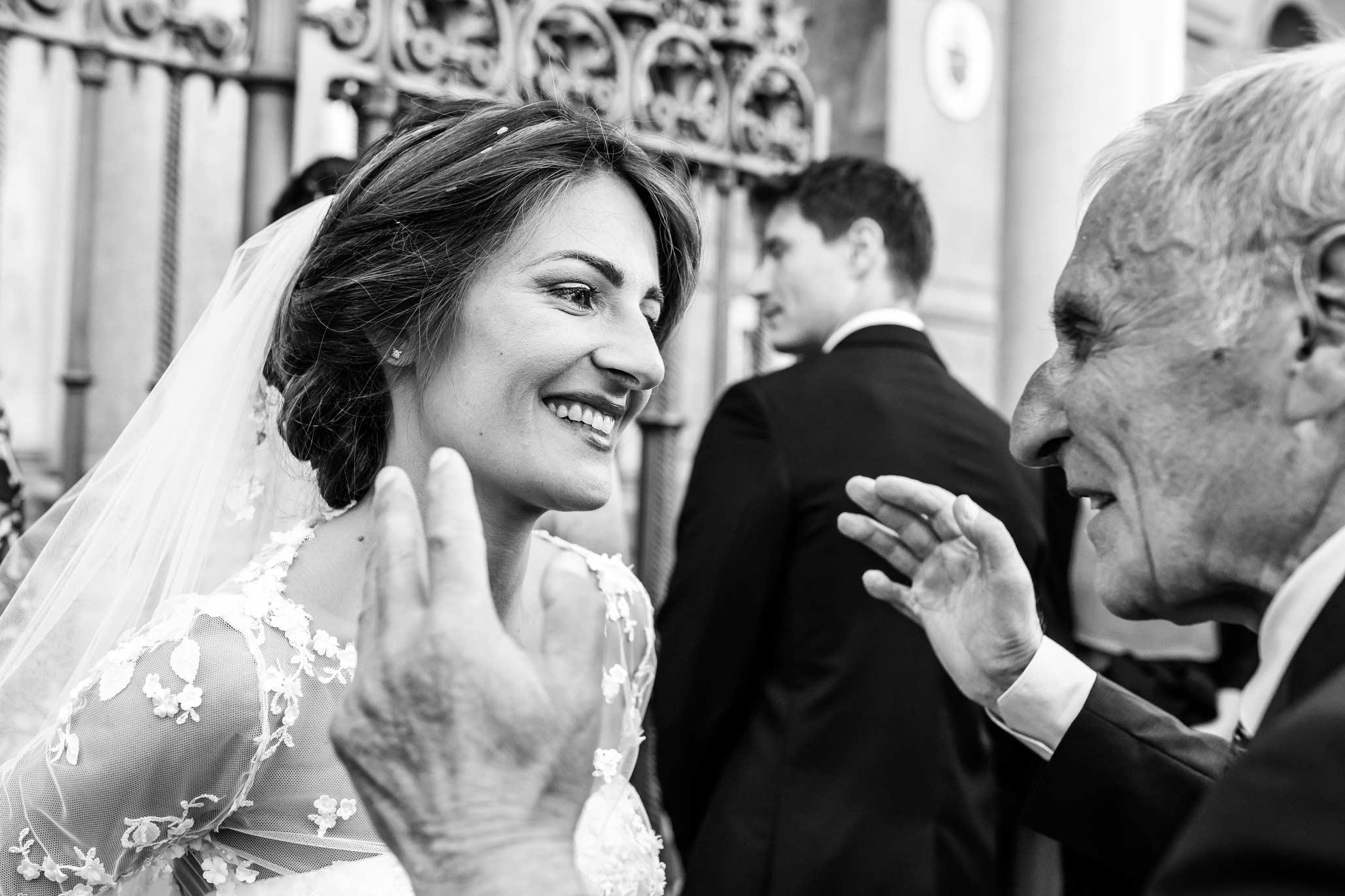 Fotografo-Stile-Reportage-Matrimonio-Cerimonia
