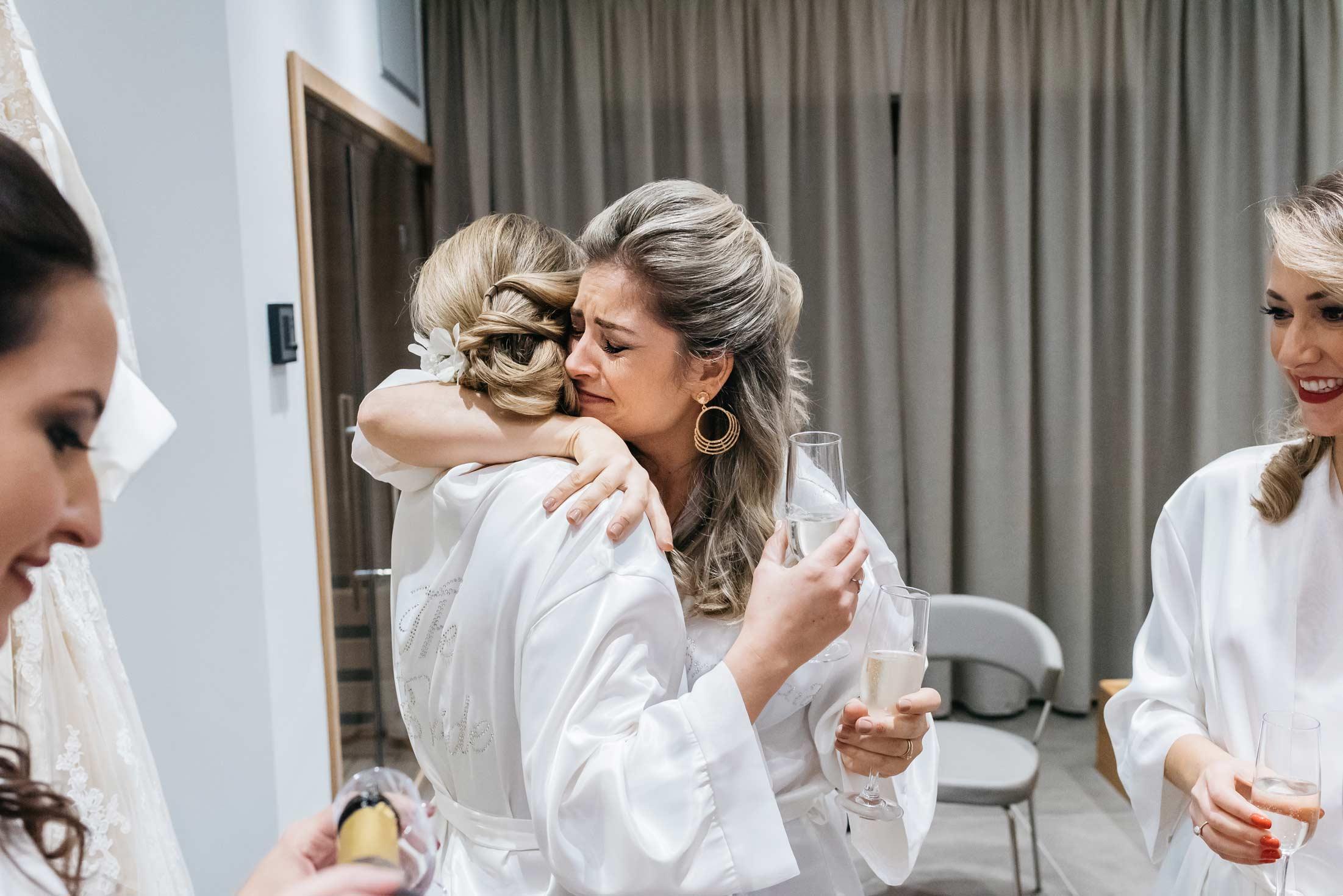 Fotografo-Stile-Reportage-Matrimonio-Preparativi-Sposa