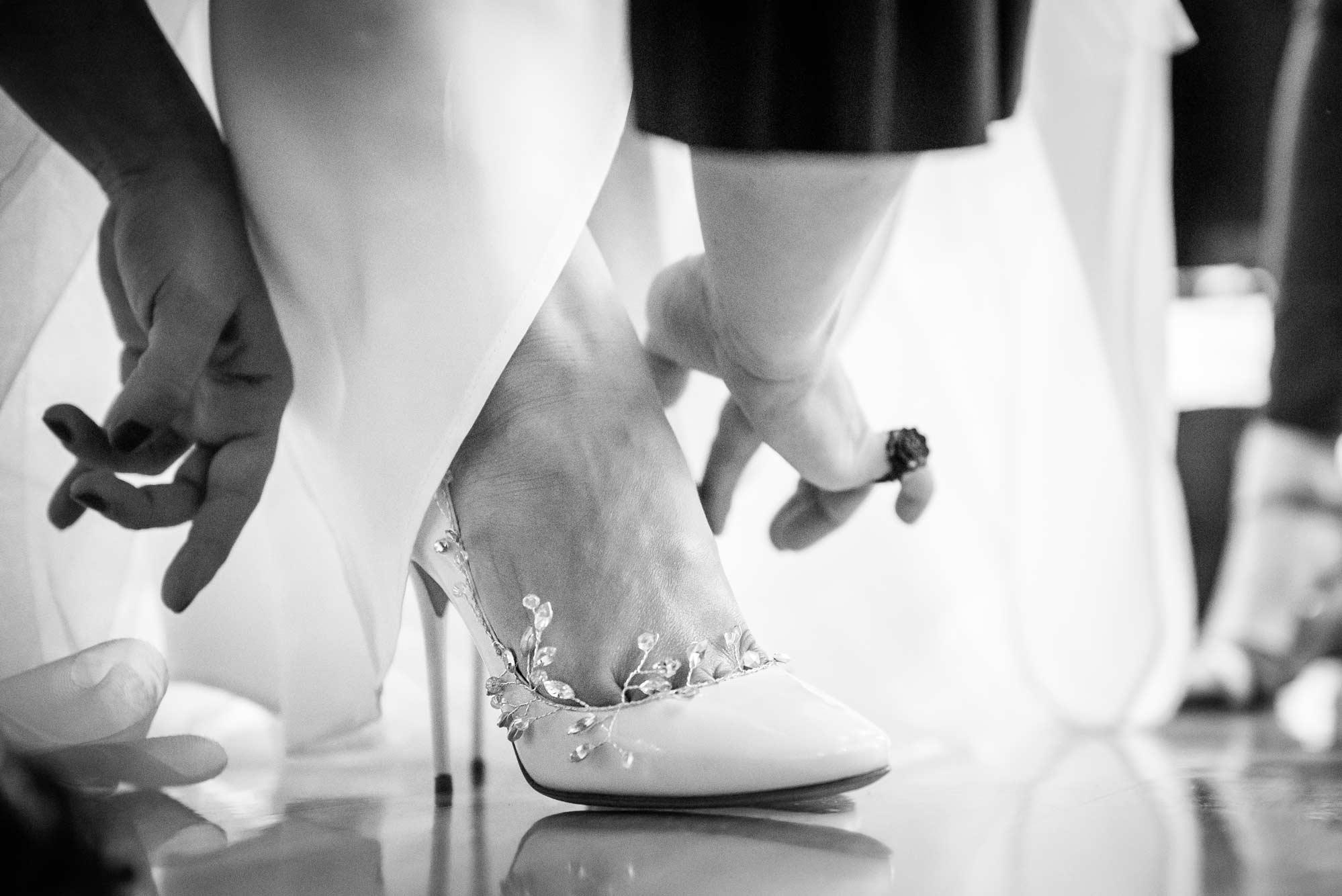 Fotografo-Stile-Reportage-Matrimonio-Roma-Preparativi-Sposa