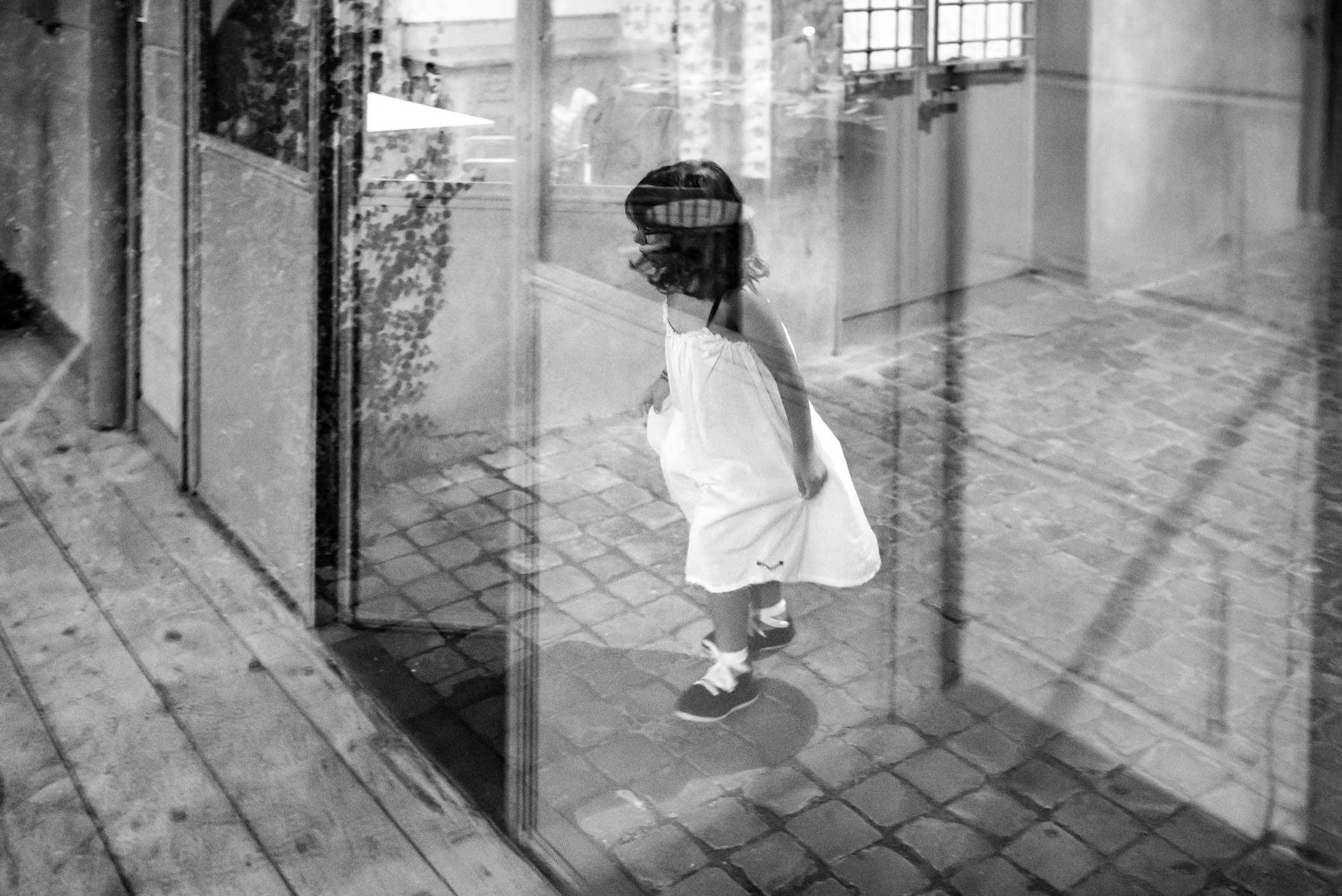 Fotografo-Stile-Reportage-Matrimonio-Roma-Ricevimento