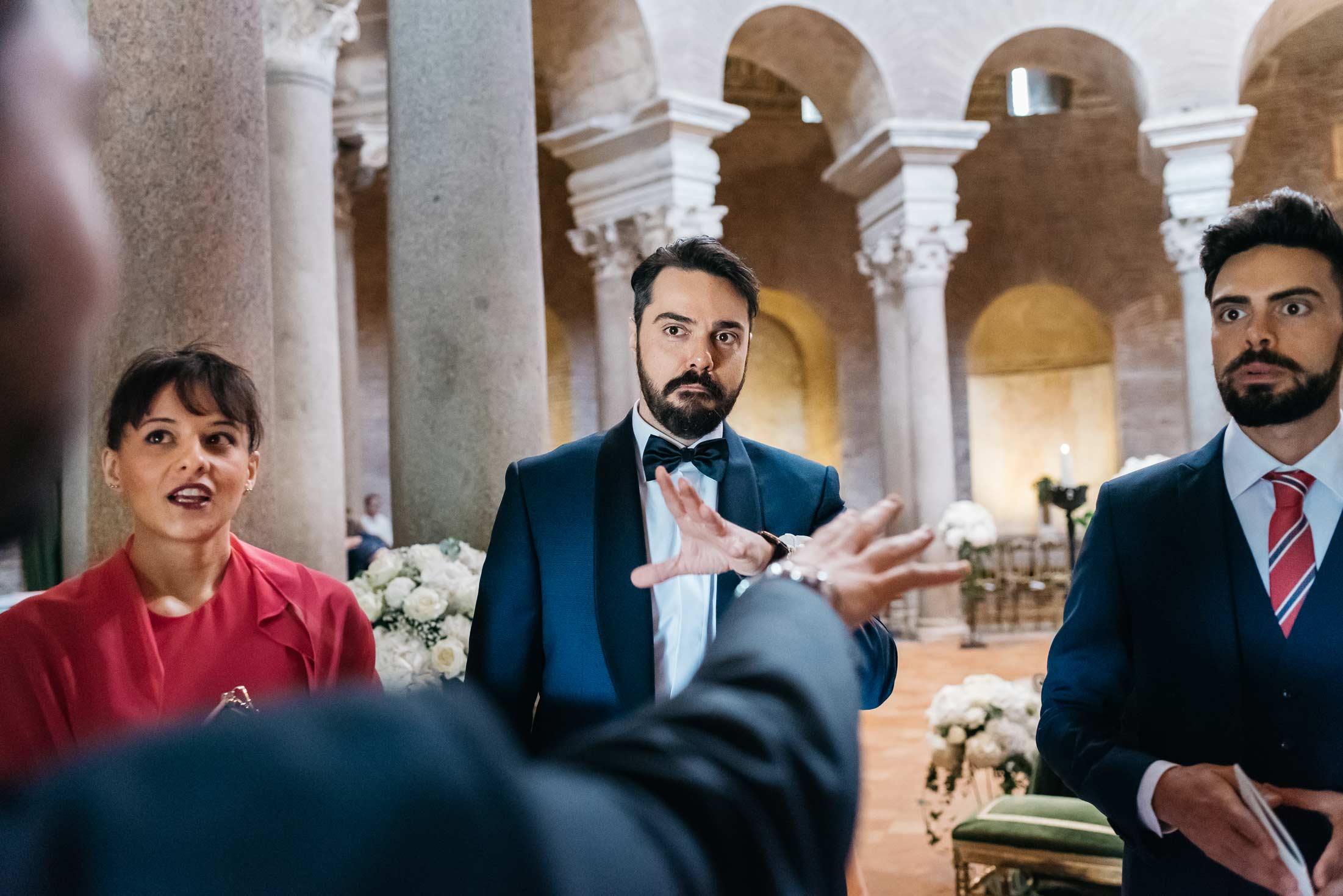 Fotoreportage-Di-Matrimonio-Cerimonia-1