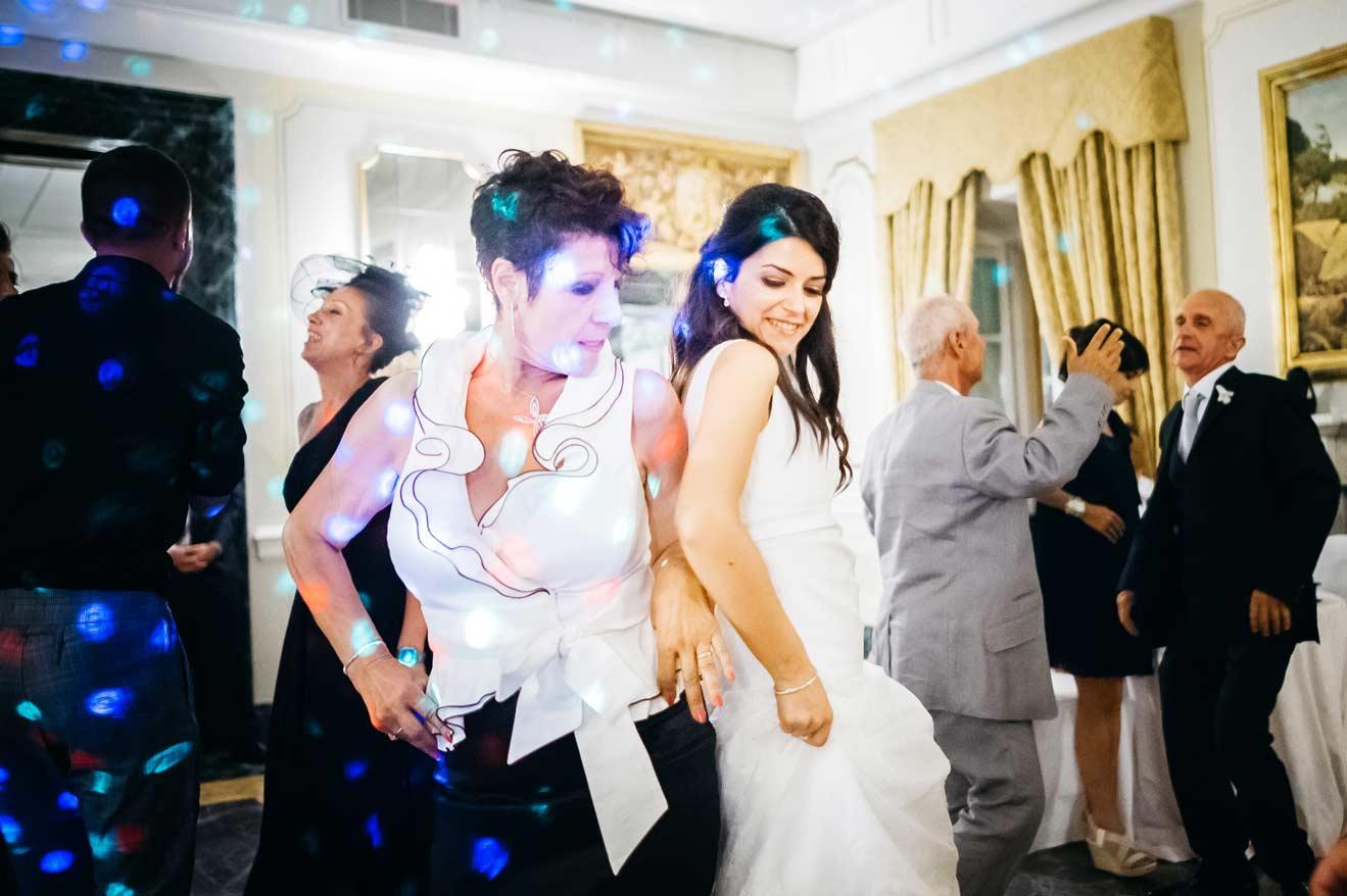 Fotoreportage-Di-Matrimonio-Festa