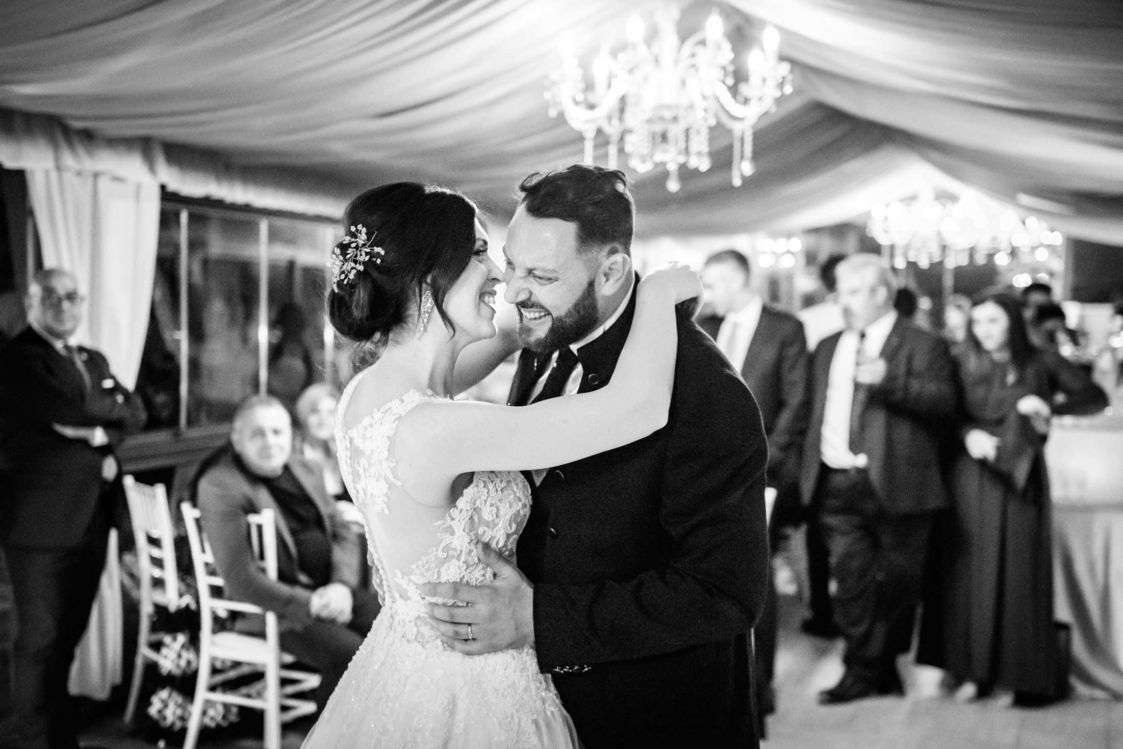 Fotoreportage-Di-Matrimonio-Fotografi-Matrimonio-A&D