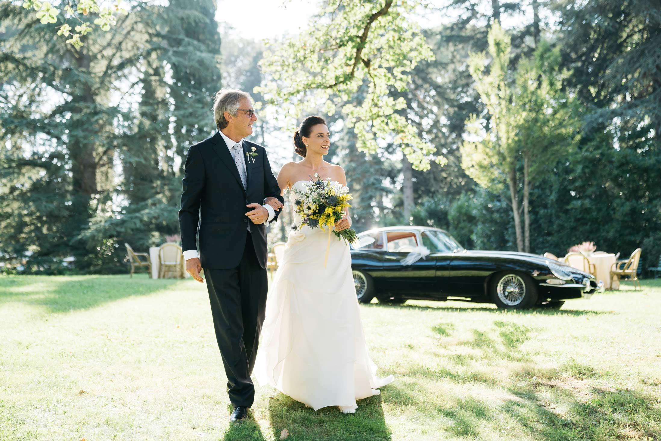 Fotoreportage-Di-Matrimonio-Fotografi-Matrimonio-L&F