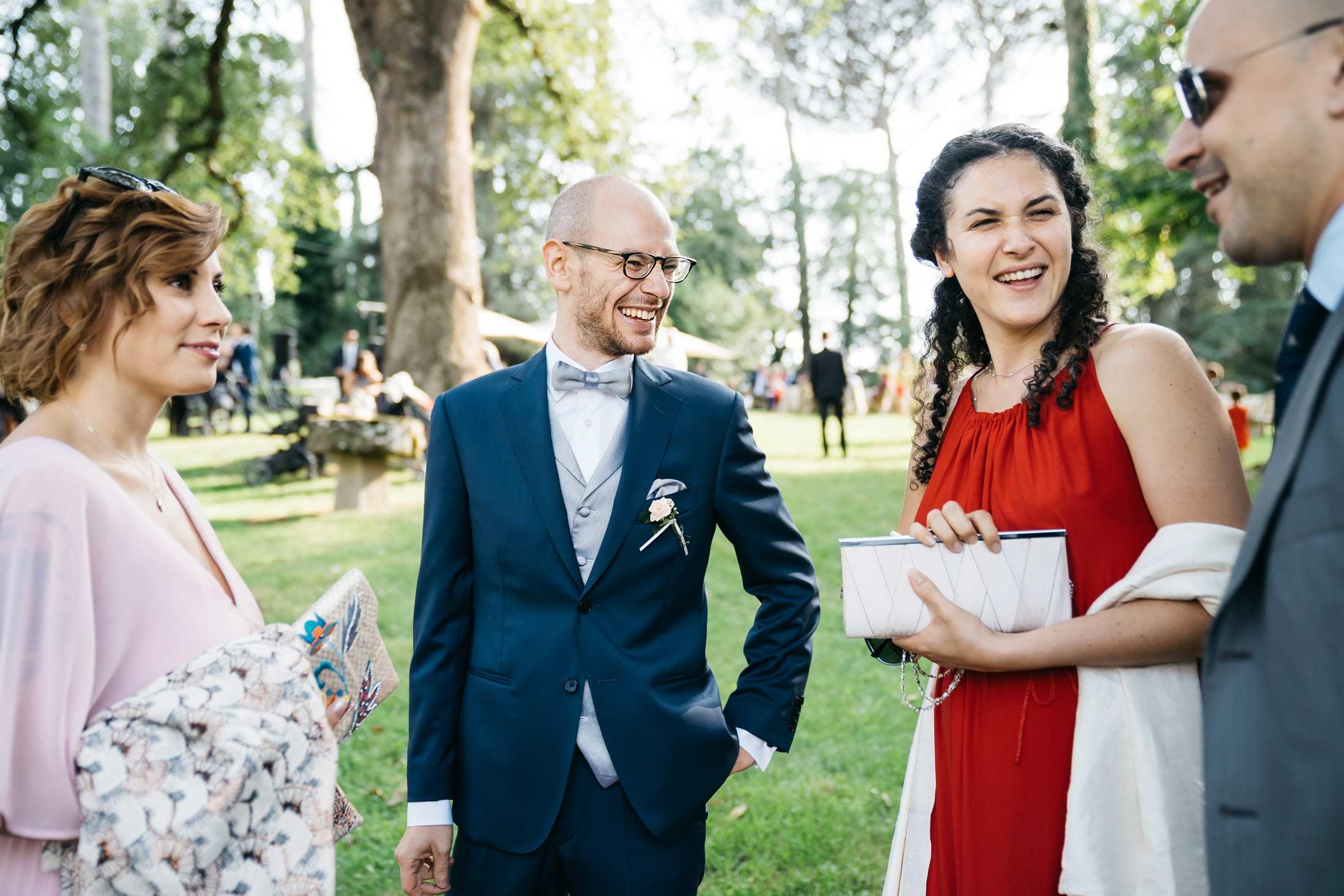 Fotoreportage-Di-Matrimonio-Fotografi-Matrimonio--L&F