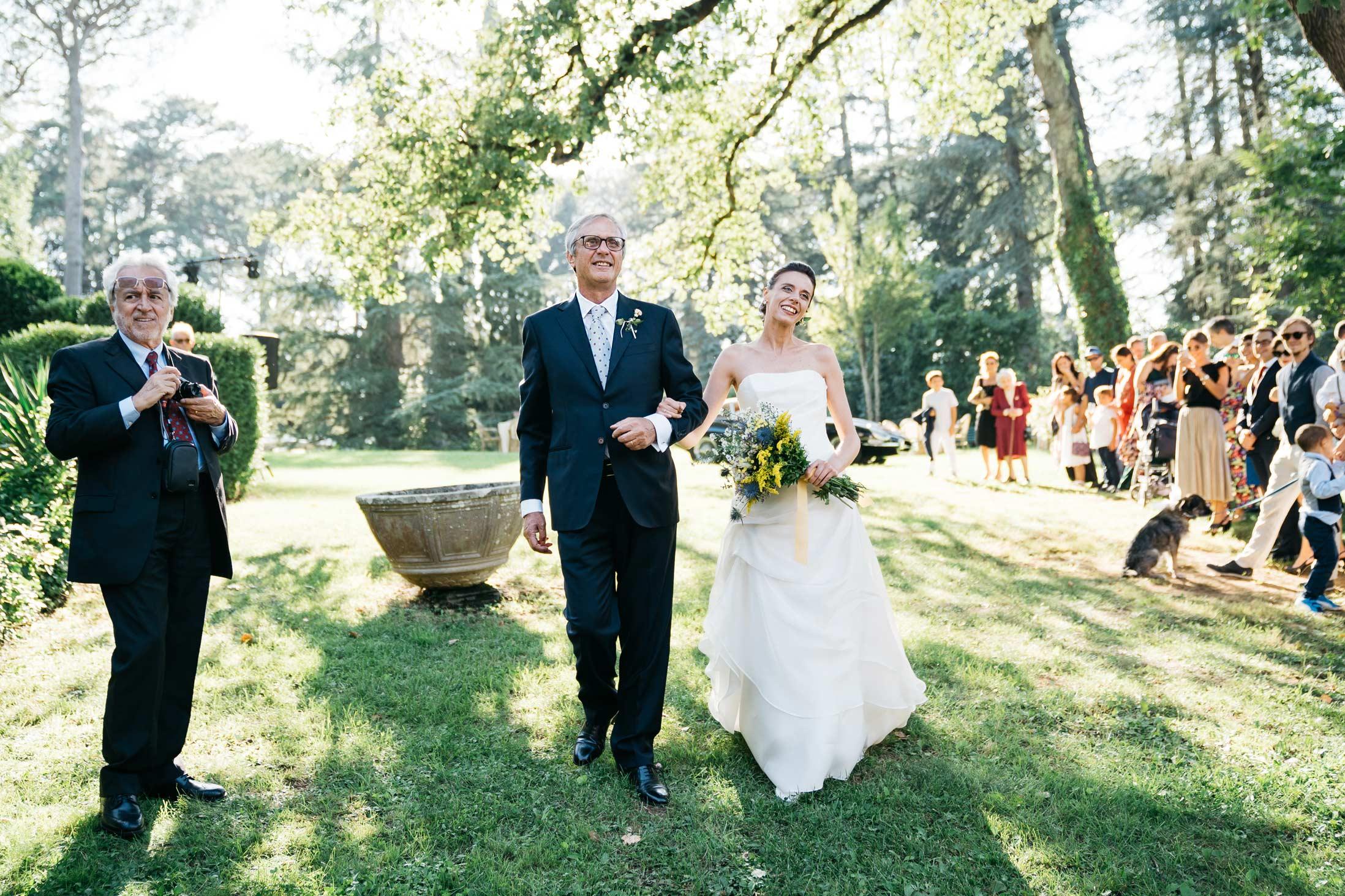 Fotoreportage-Di-Matrimonio-Fotografi-Matrimonio-Roma-L&F