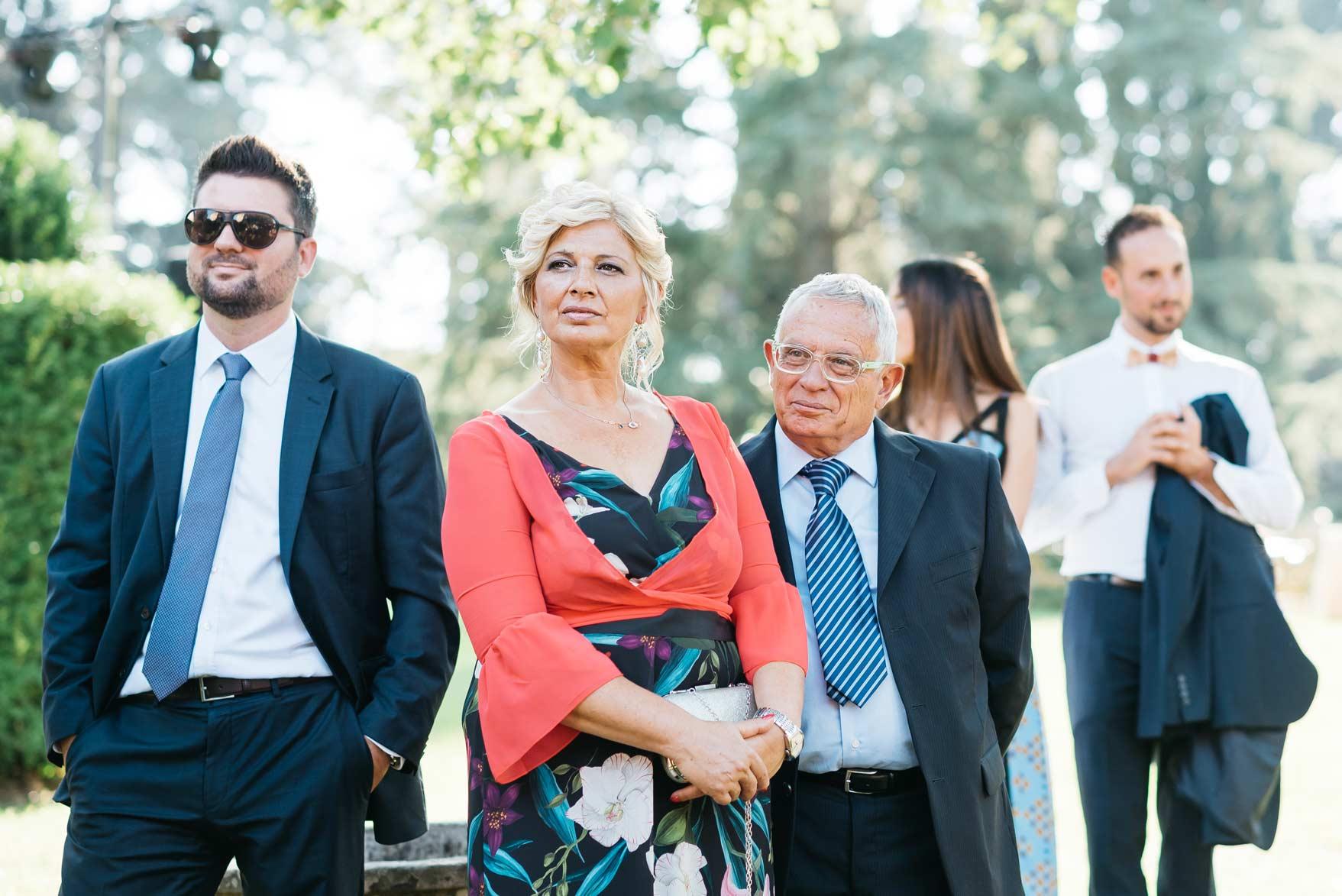 Fotoreportage-Di-Matrimonio-Fotografi-Matrimonio-Roma-Reportage-L&F