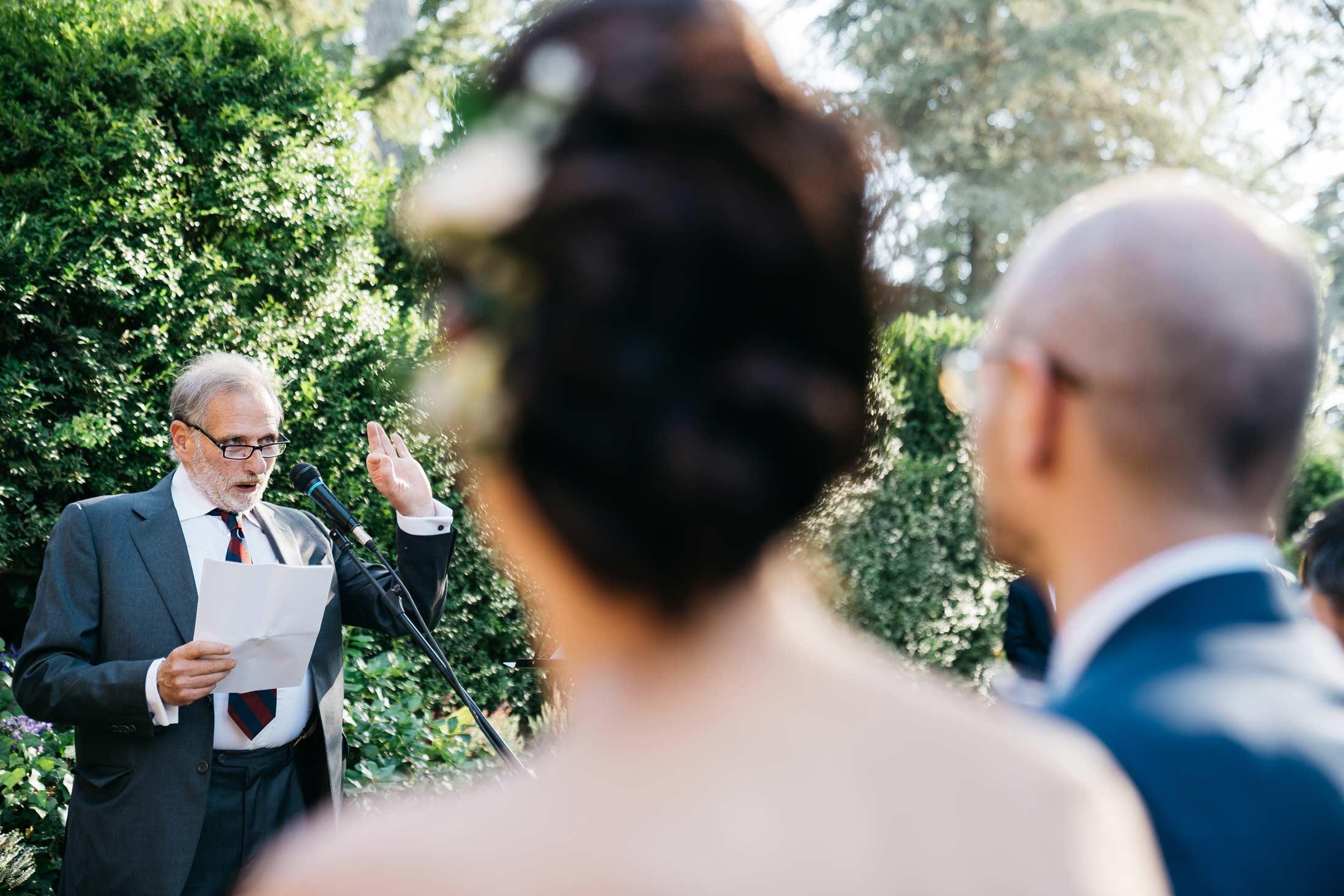Fotoreportage-Di-Matrimonio-Fotografi-di-Matrimonio-Roma-L&F
