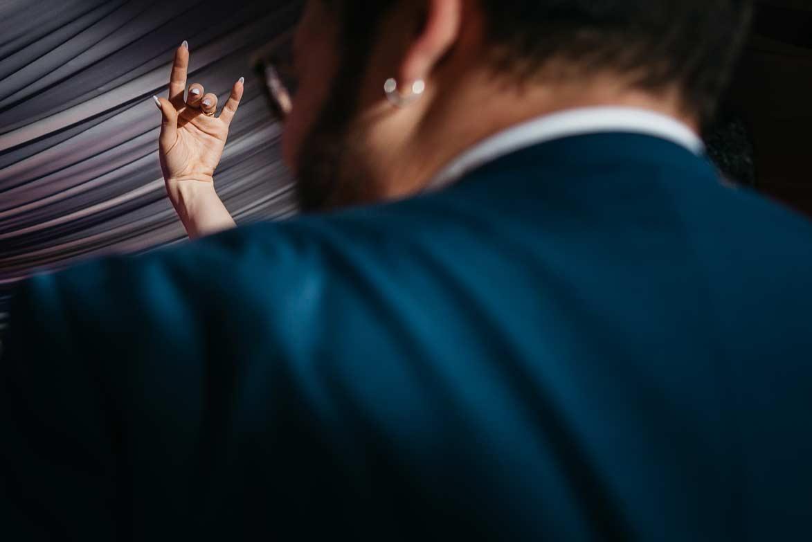 Fotoreportage-Di-Matrimonio-Fotografo-Matrimonio-A&D