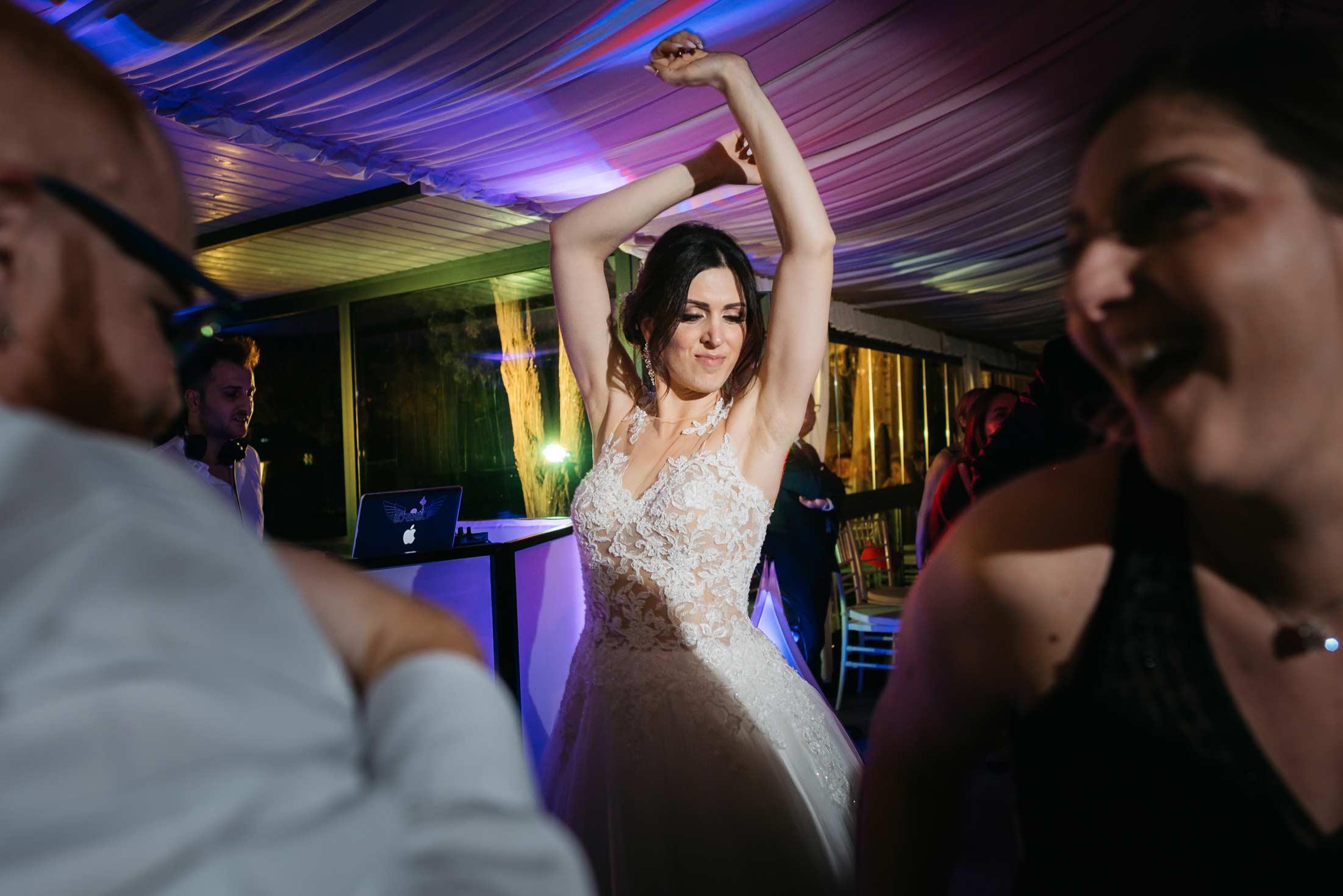 Fotoreportage-Di-Matrimonio-Fotografo-Matrimonio-Roma-A&D