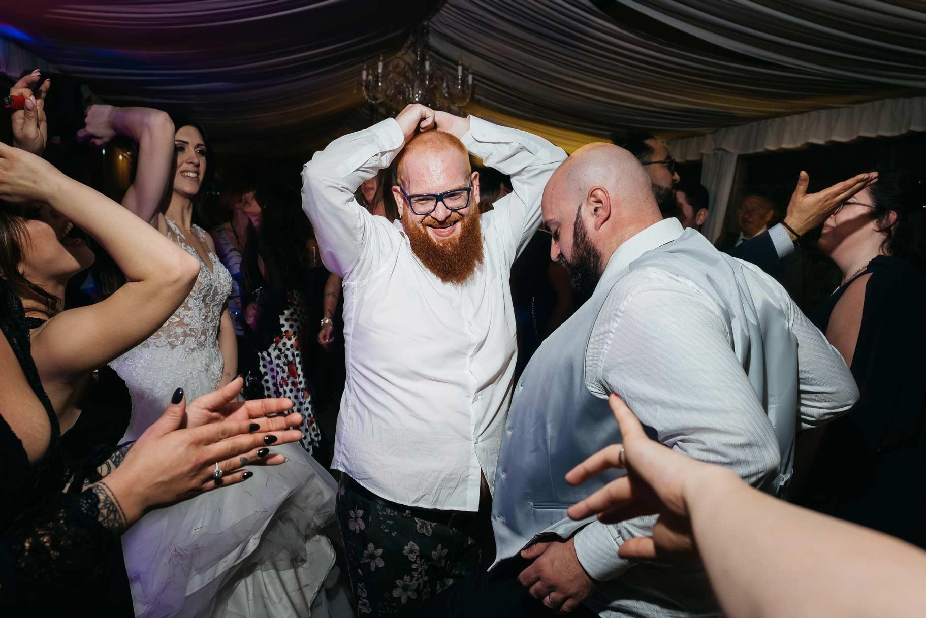 Fotoreportage-Di-Matrimonio-Fotografo-Matrimonio-Roma-Reportage-A&D