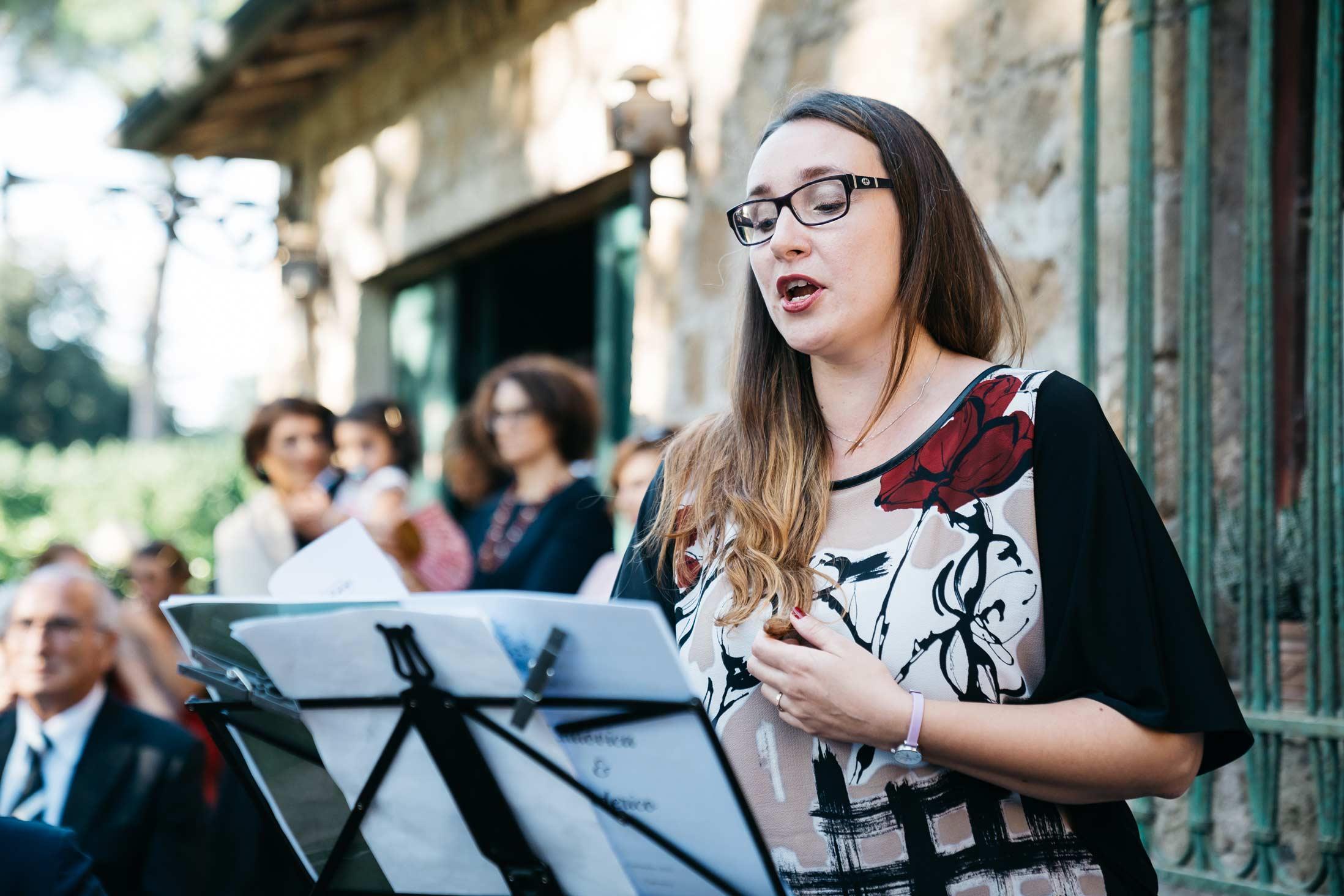 Fotoreportage-Di-Matrimonio-Fotografo-Matrimonio-Roma-Reportage-L&F