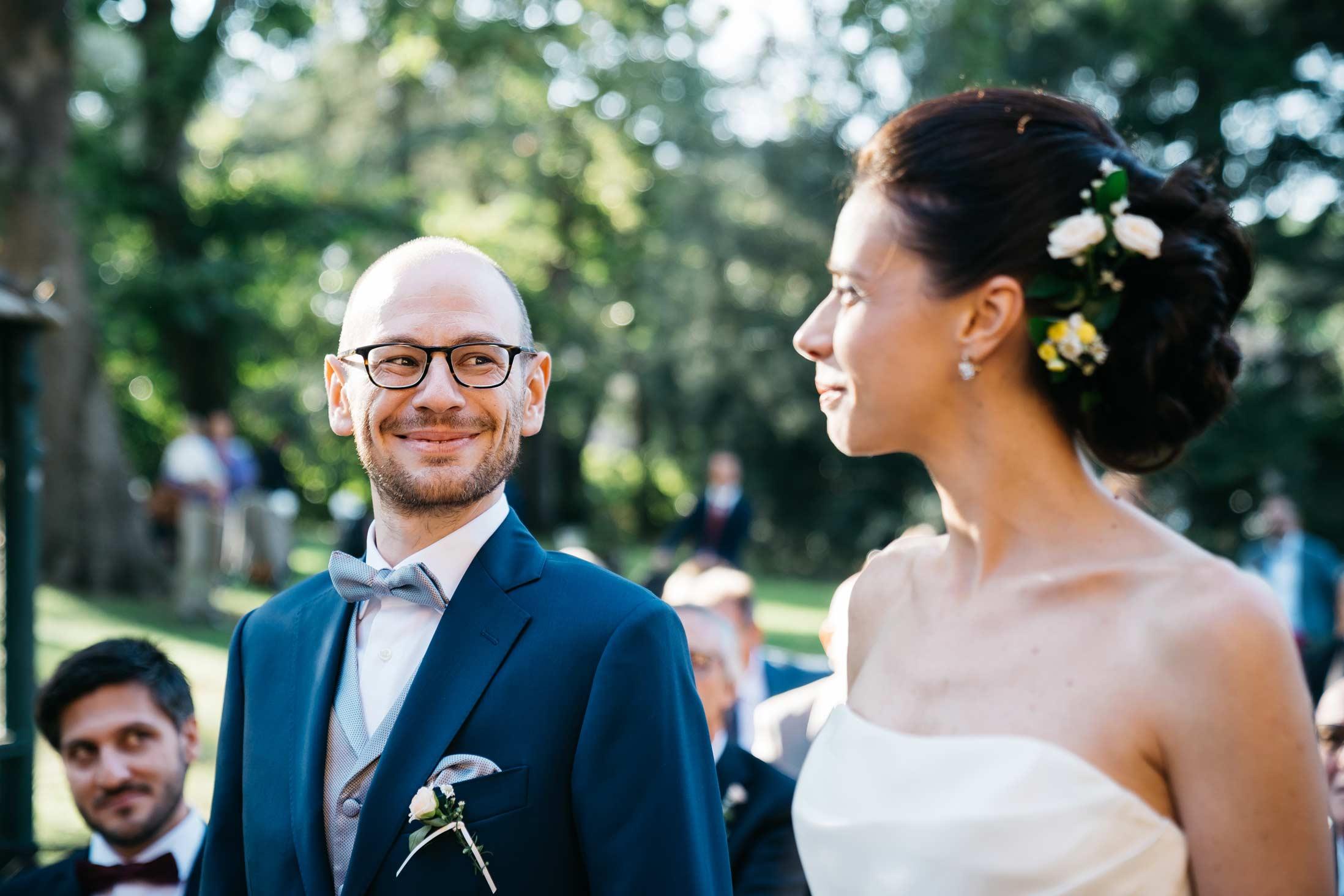 Fotoreportage-Di-Matrimonio-Fotografo-Roma-L&F