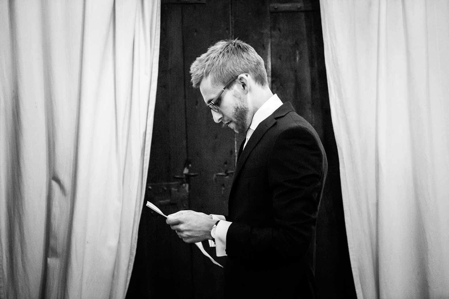 Fotoreportage-Di-Matrimonio-Preparativi-Sposo