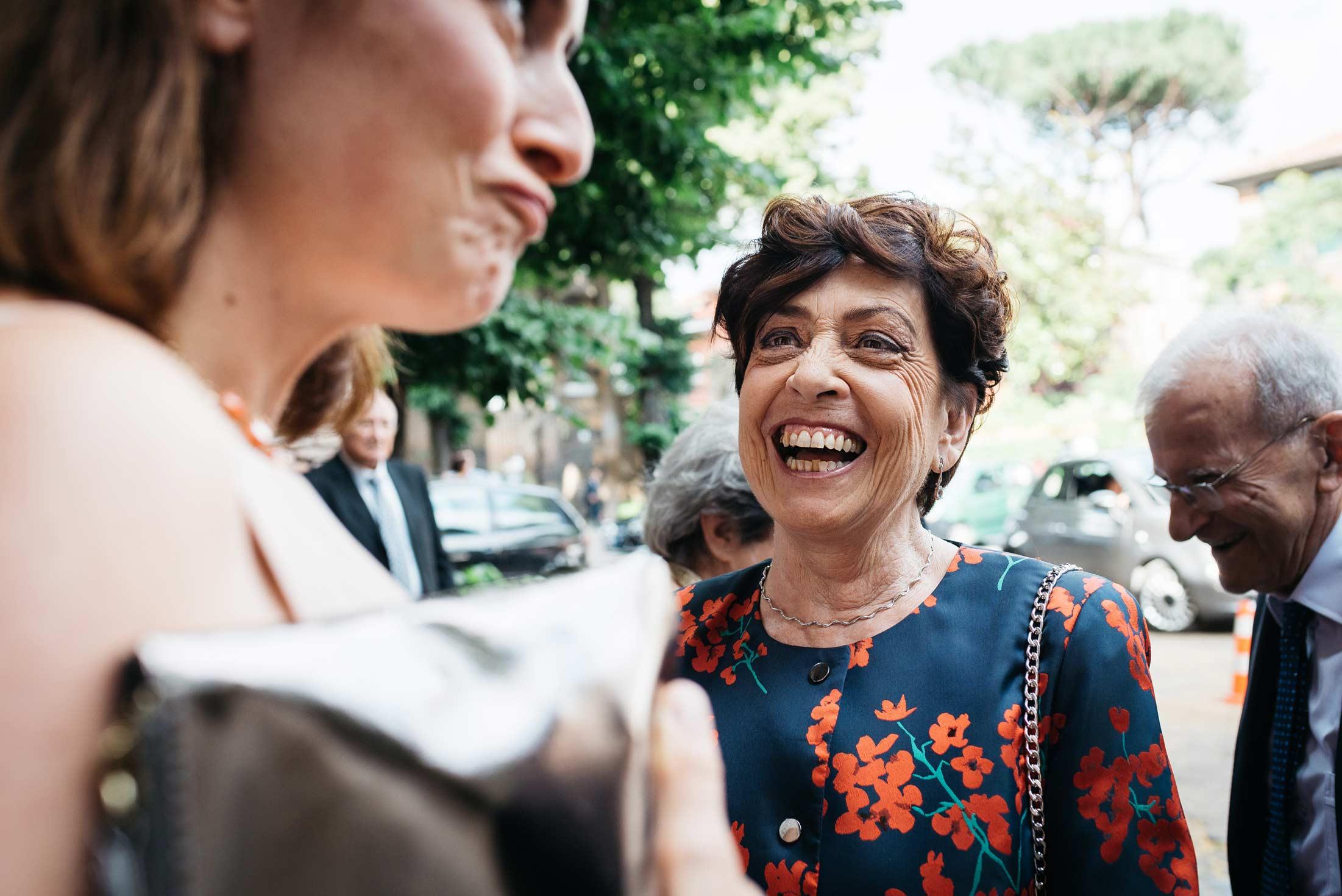 Fotoreportage-Di-Matrimonio-Roma-Cerimonia-1