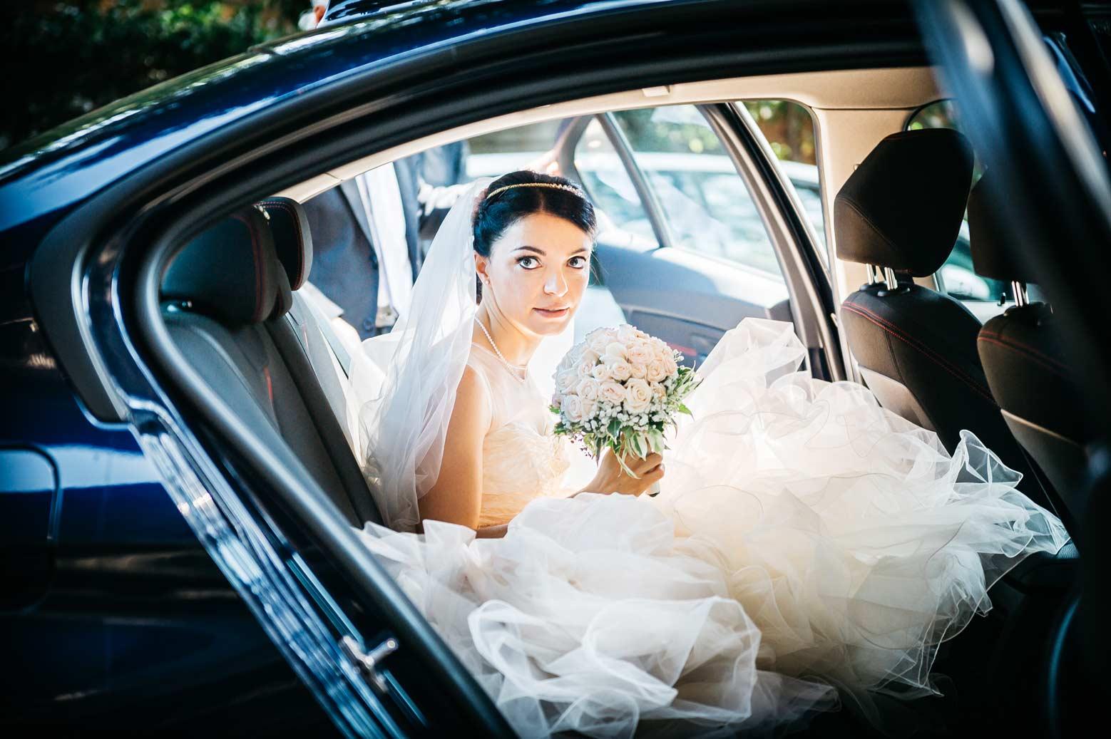 Fotoreportage-Di-Matrimonio-Roma-Cerimonia