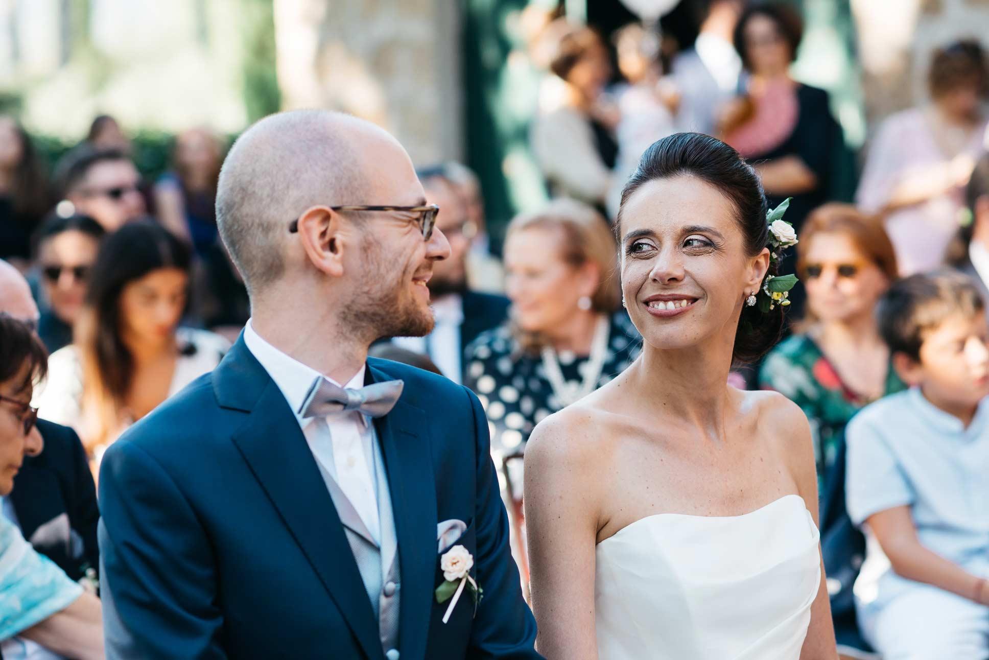 Fotoreportage-Di-Matrimonio-Roma-Fotografi-Matrimonio-L&F