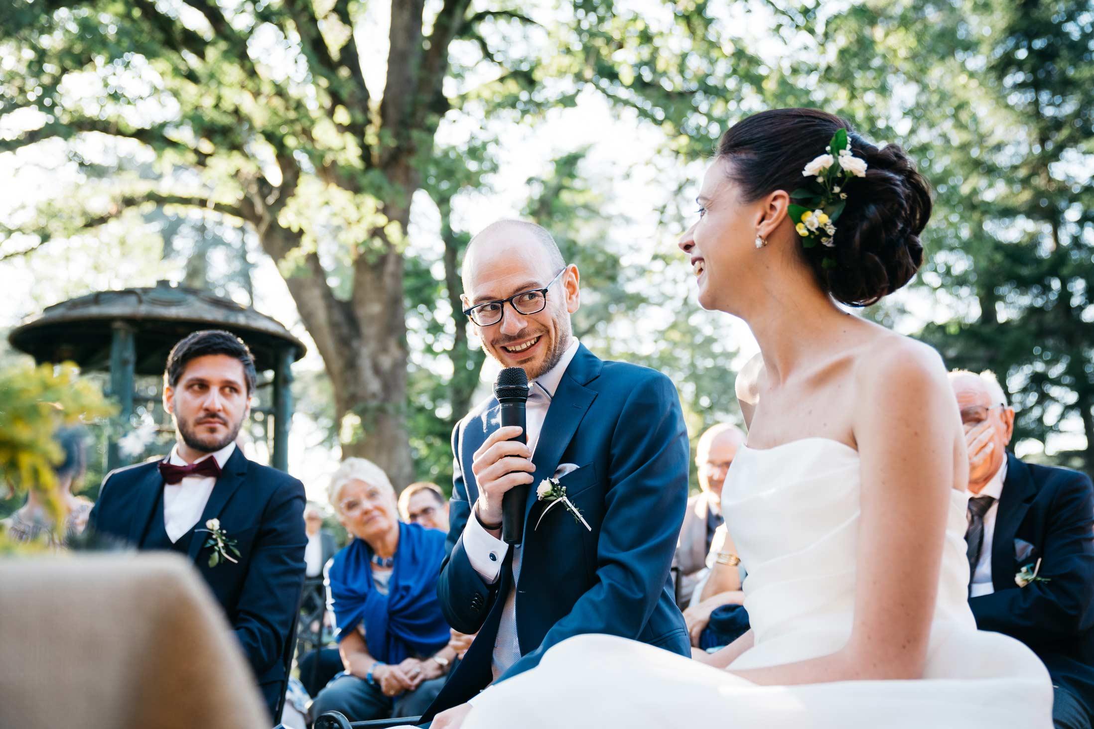Fotoreportage-Di-Matrimonio-Roma-Fotografi-Matrimonio-Roma-L&F