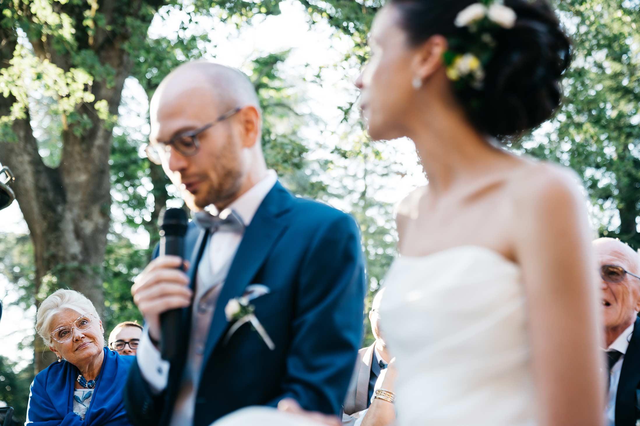 Fotoreportage-Di-Matrimonio-Roma-Fotografo-Matrimonio--L&F