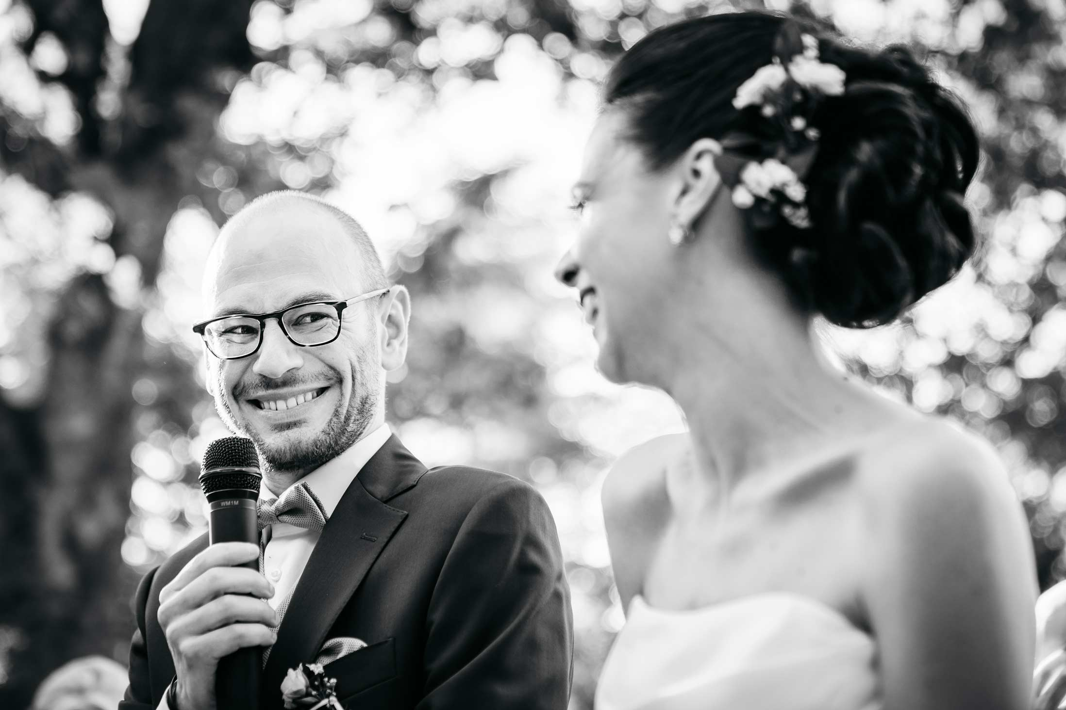 Fotoreportage-Di-Matrimonio-Roma-Fotografo-Matrimonio-Roma-L&F
