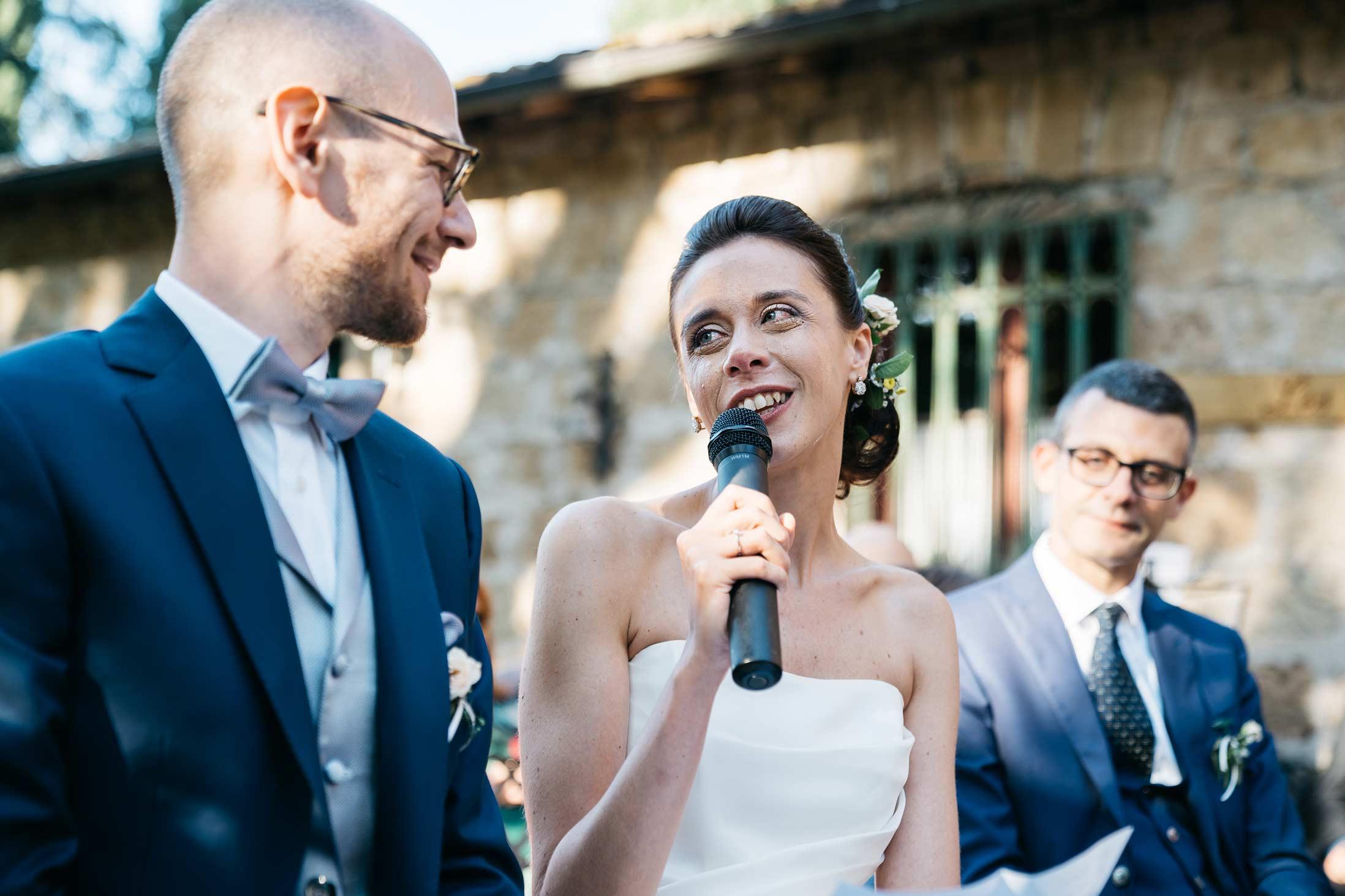 Fotoreportage-Di-Matrimonio-Roma-Fotografo-Sposi-L&F