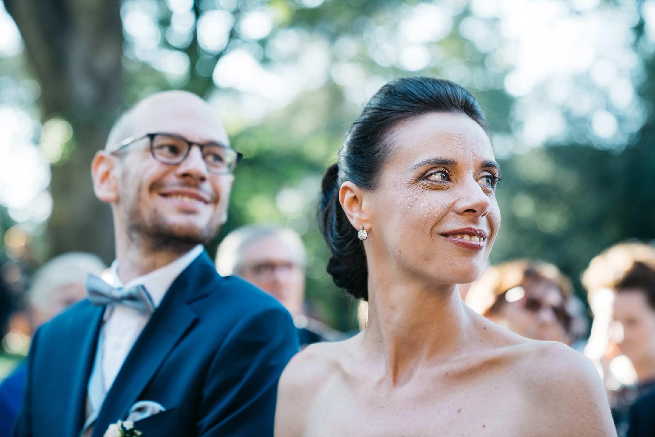 Fotoreportage-Di-Matrimonio-Roma-L&F