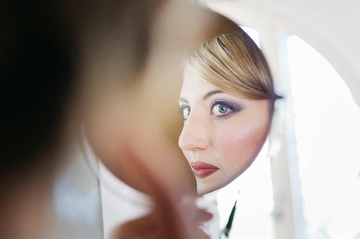 Fotoreportage-Di-Matrimonio-Roma-Preparativi-Sposa