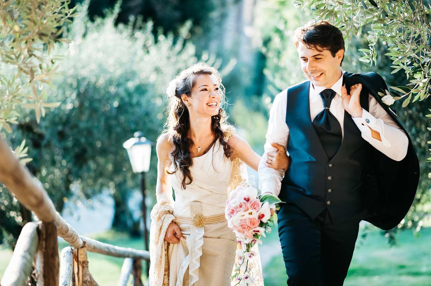 Fotoreportage-Di-Matrimonio-Roma-Ritratti