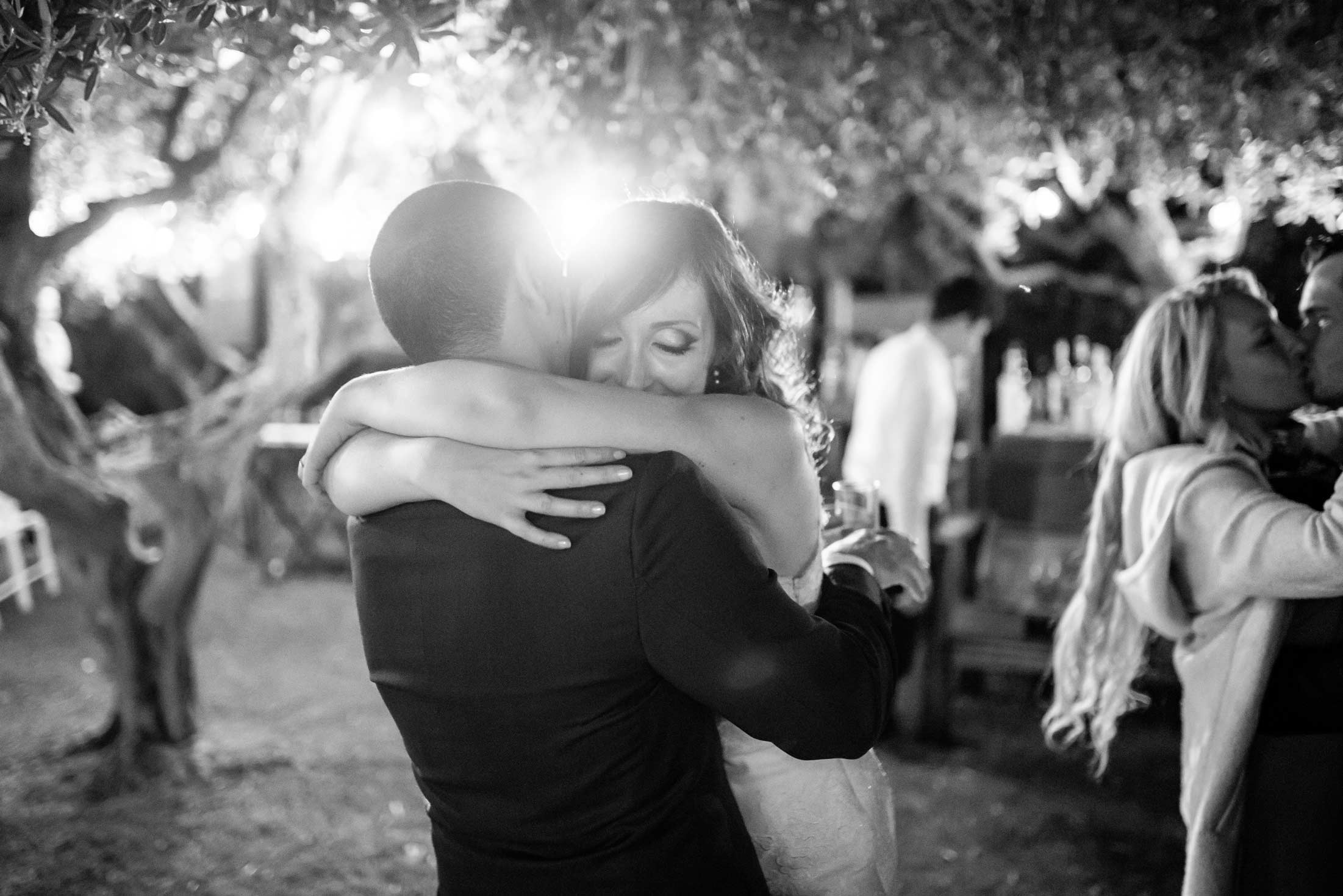 Fotoreportage-Matrimonio-Festa
