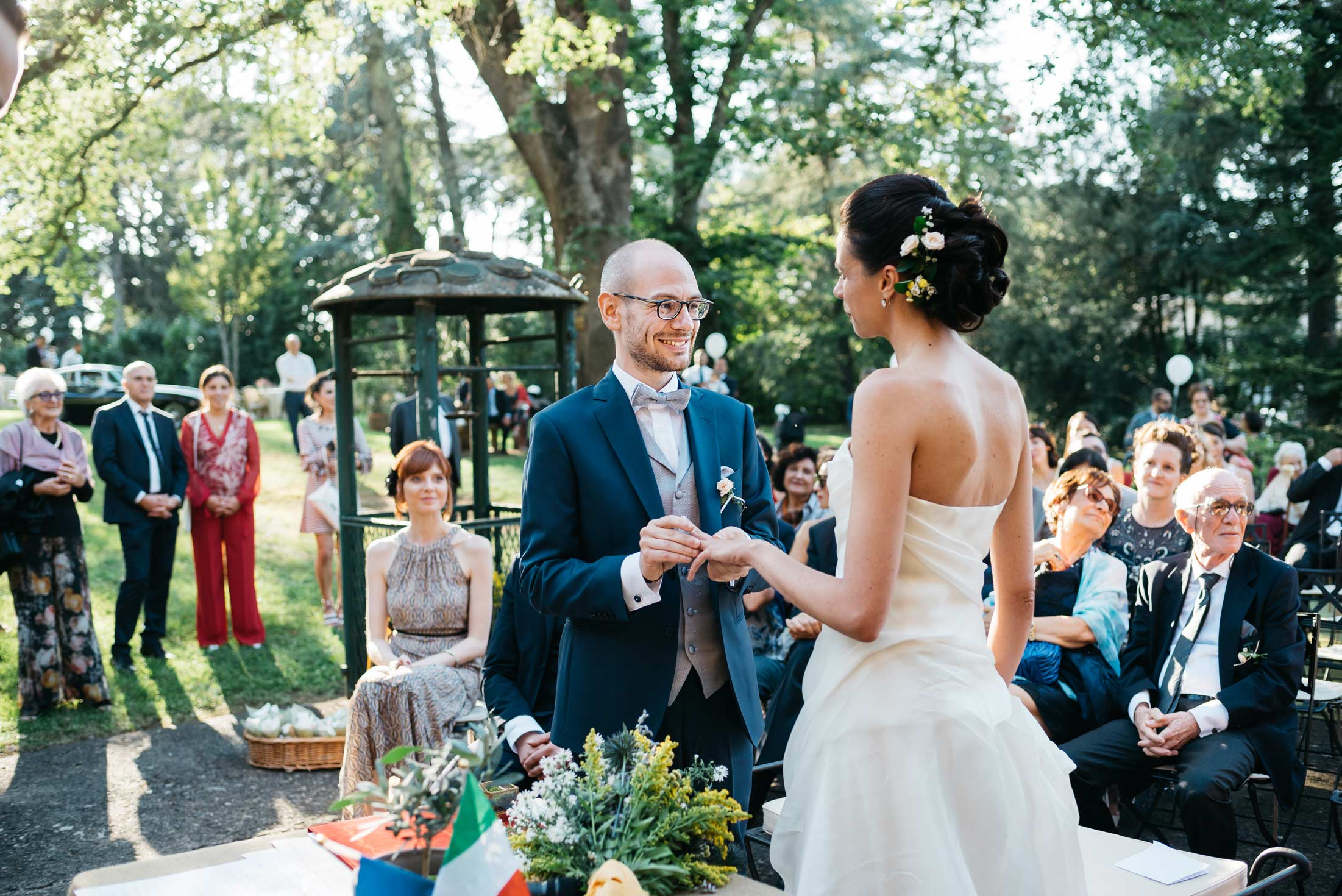 Fotoreportage-Matrimonio-Fotografi-Matrimonio--L&F