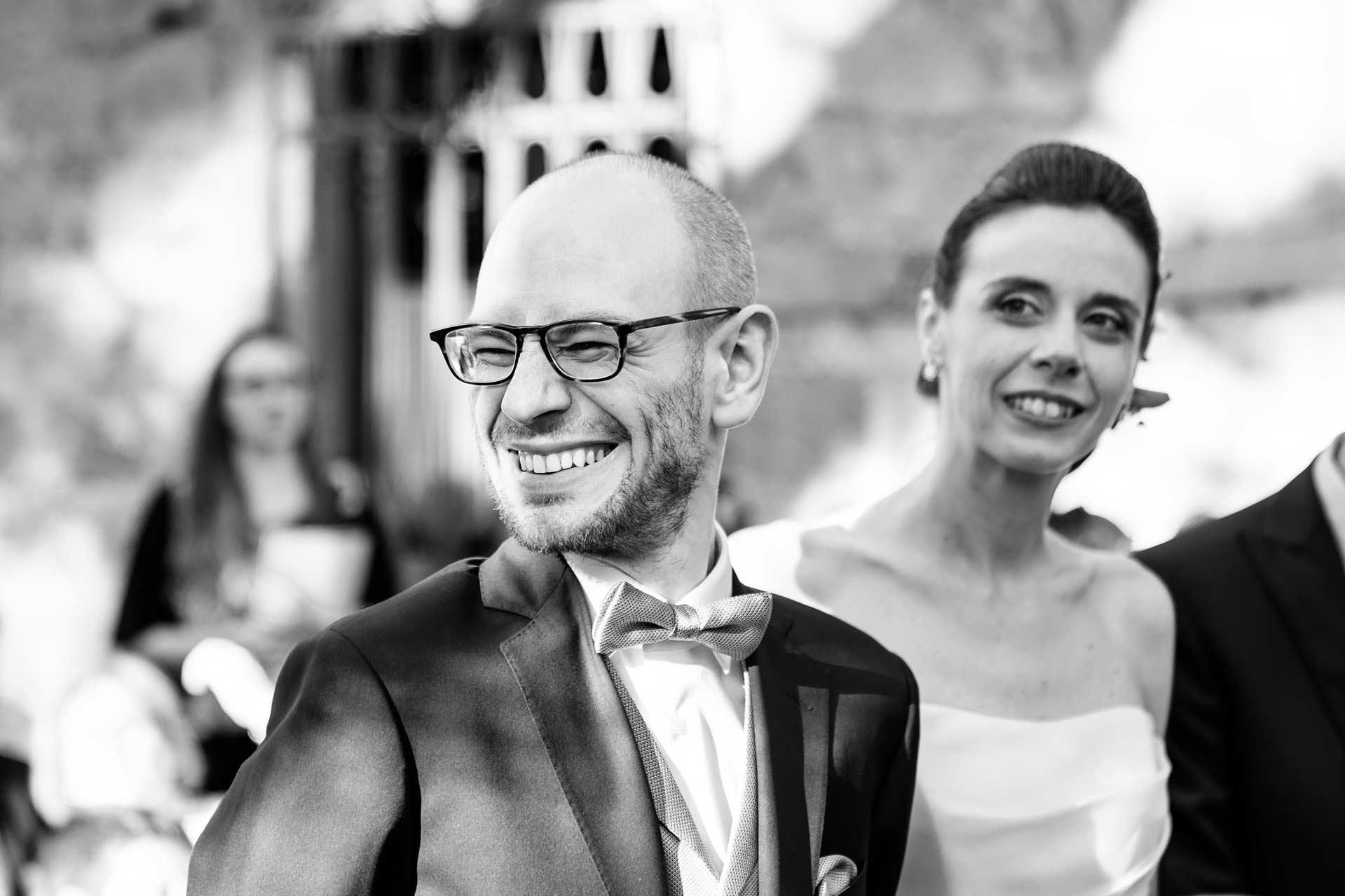 Fotoreportage-Matrimonio-Fotografo-Matrimonio--L&F