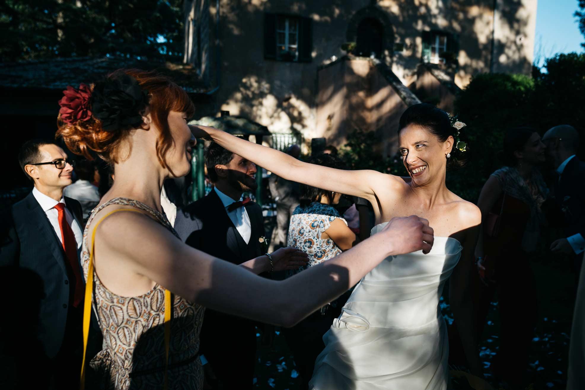 Fotoreportage-Matrimonio-Fotografo-Matrimonio-Roma-Fotoreportage-L&F