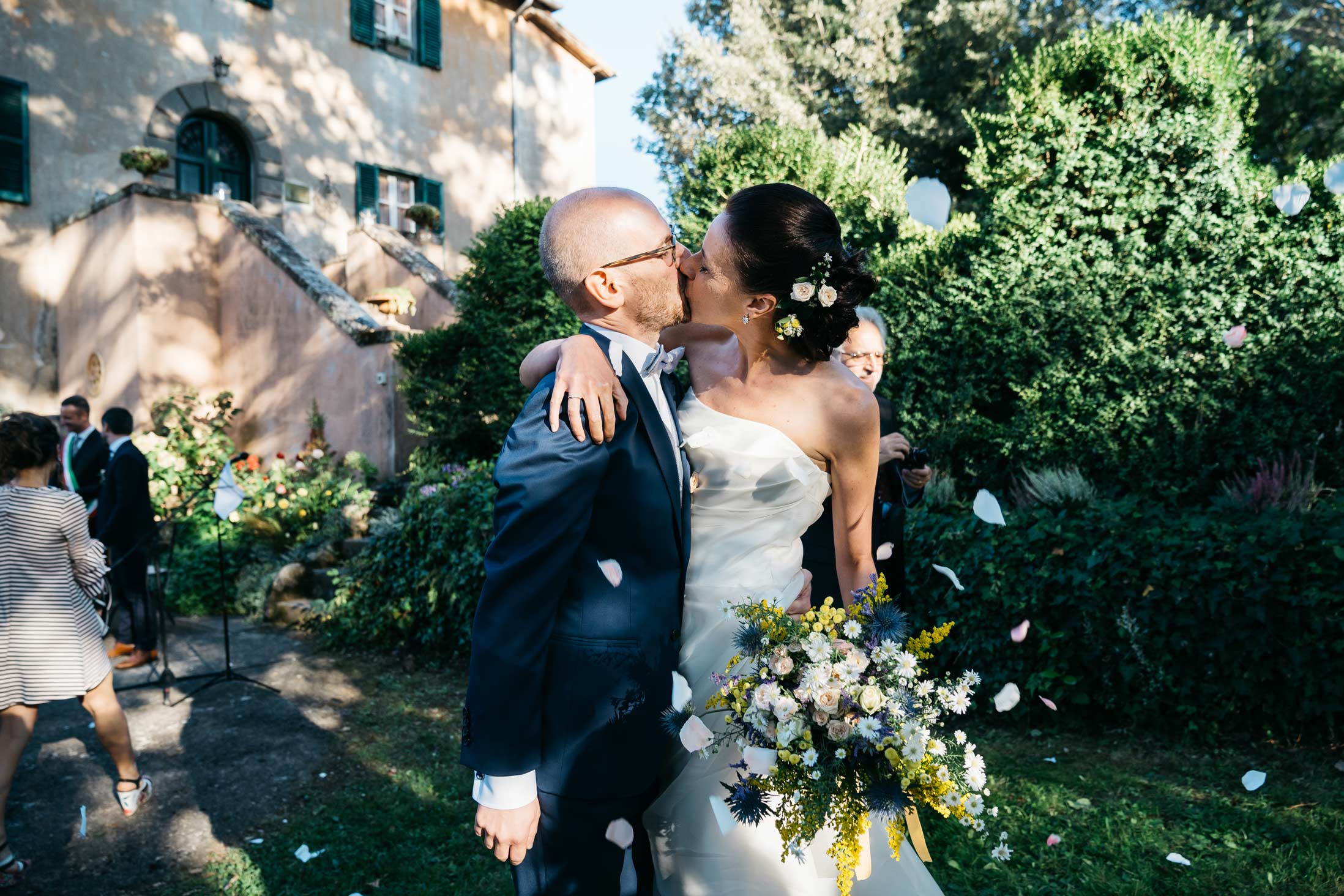 Fotoreportage-Matrimonio-Fotografo-Matrimonio-Roma-L&F