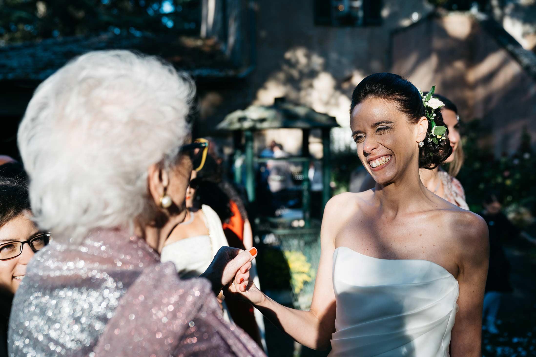 Fotoreportage-Matrimonio-Fotografo-Roma-L&F