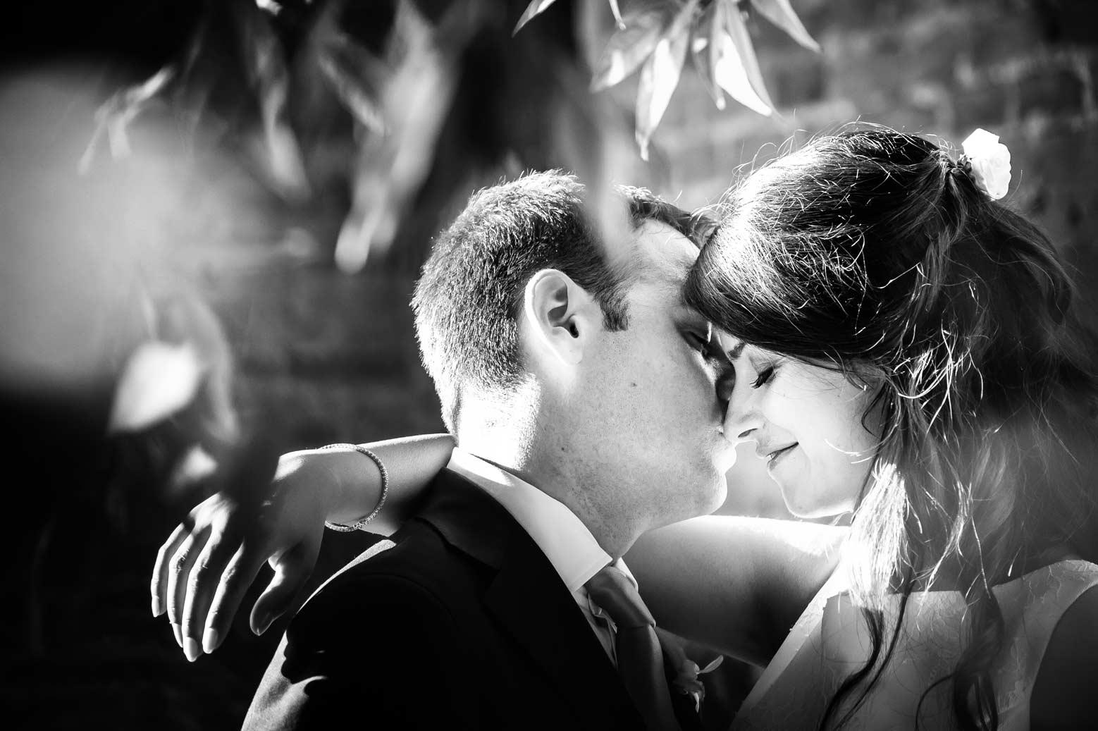 Fotoreportage-Matrimonio-Ritratti