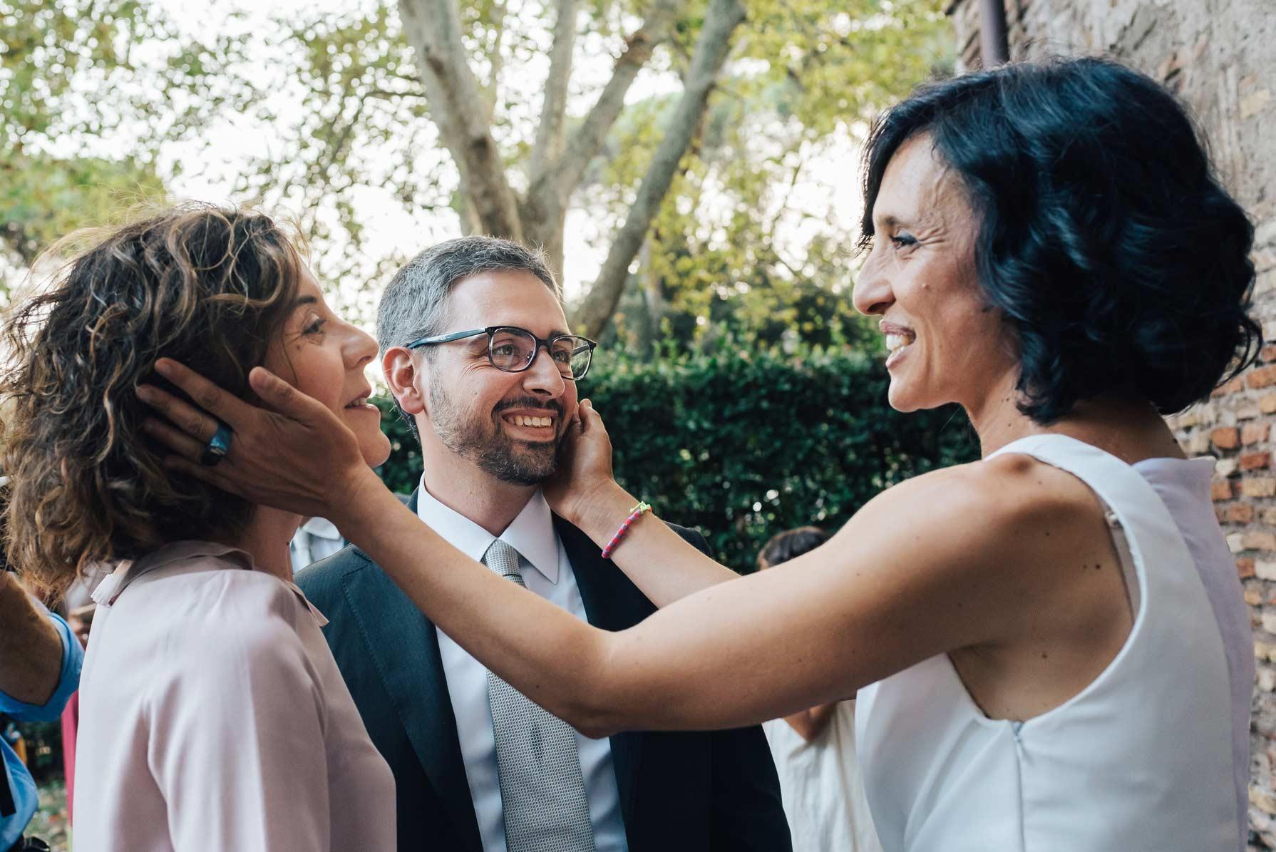 Fotoreportage-Matrimonio-Roma-Cerimonia-1