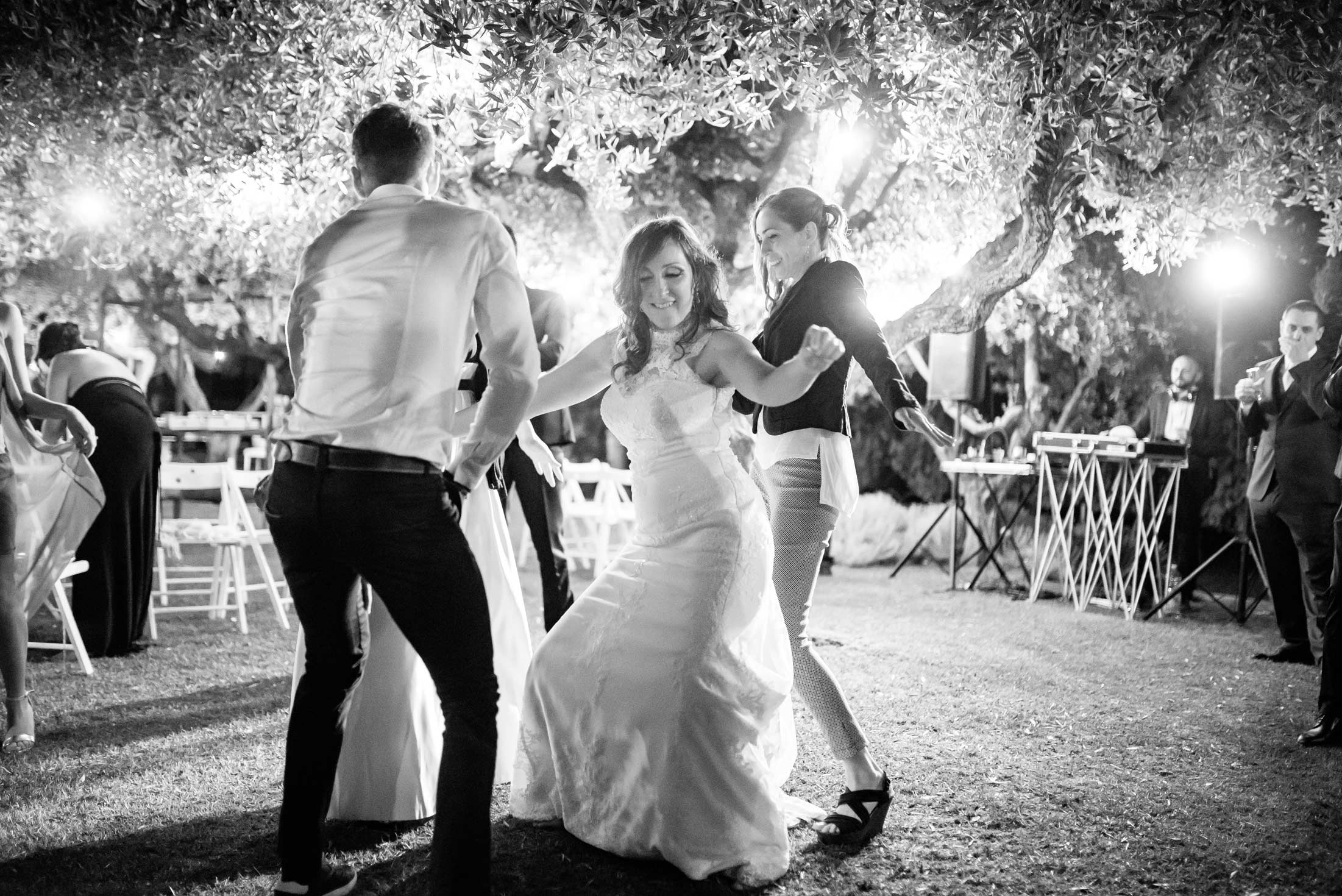 Fotoreportage-Matrimonio-Roma-Festa