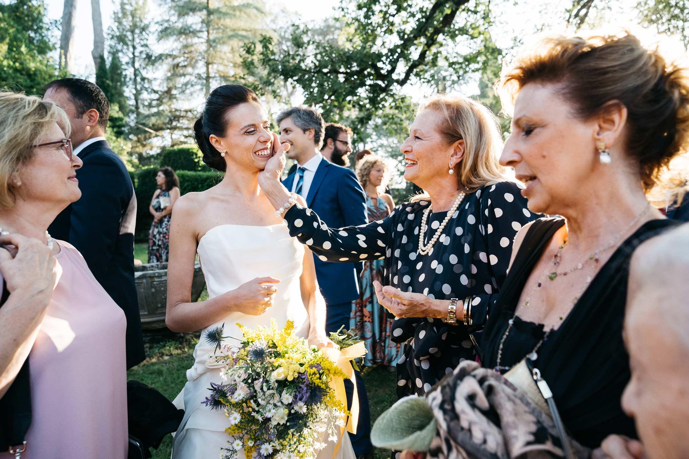 Fotoreportage-Matrimonio-Roma-L&F