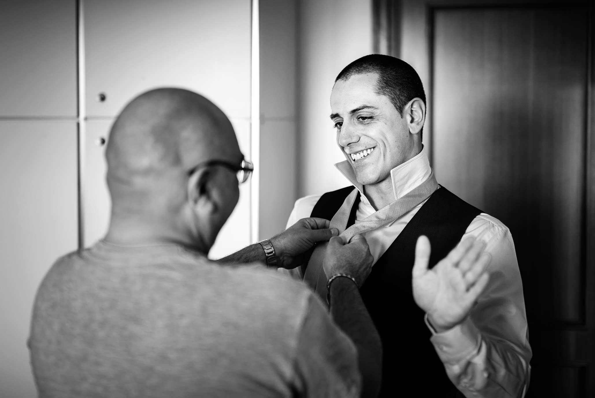 Fotoreportage-Matrimonio-Roma-Preparativi-Sposo