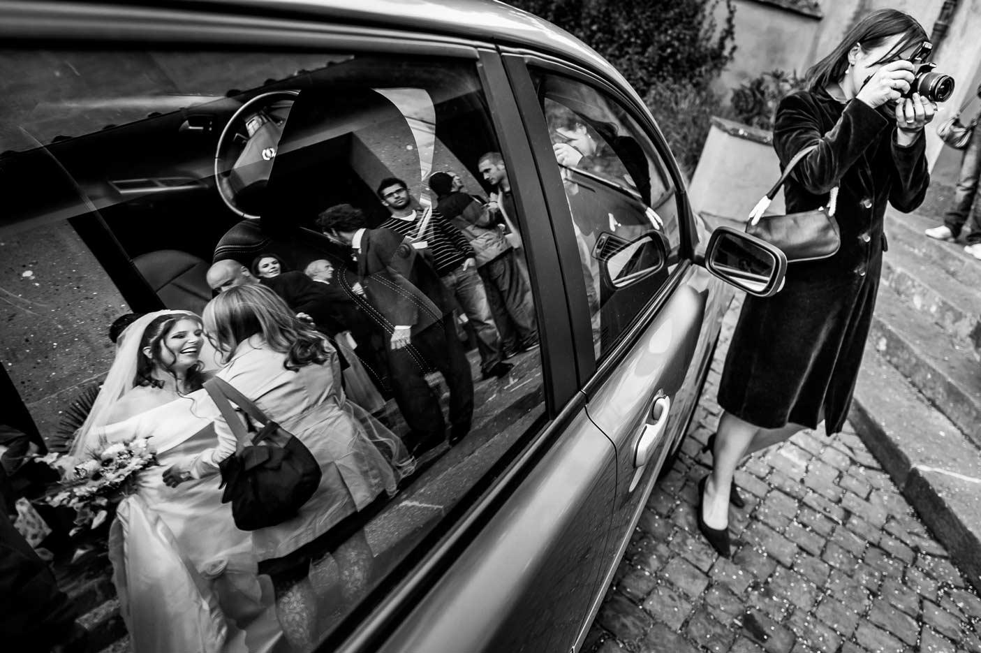 Matrimonio-Fotografo-Cerimonia