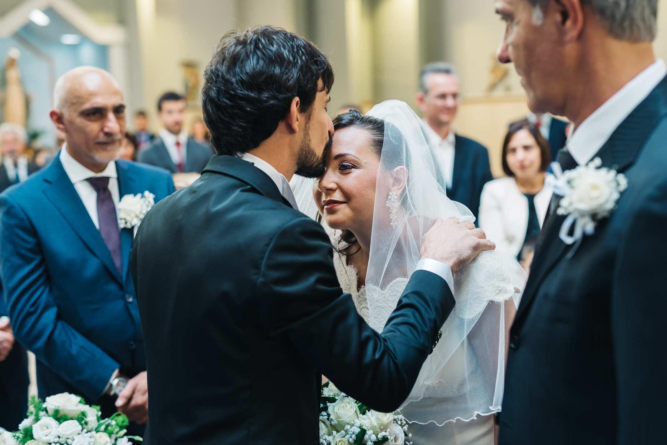 Matrimonio-Fotografo-Reportage-Cerimonia