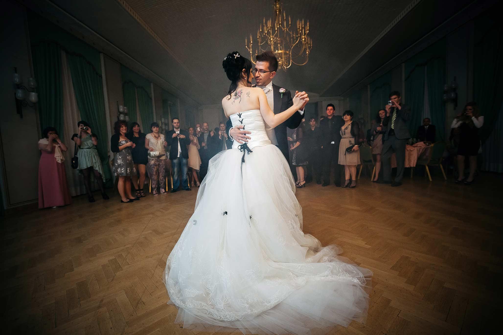 Matrimonio-Fotografo-Reportage-Festa