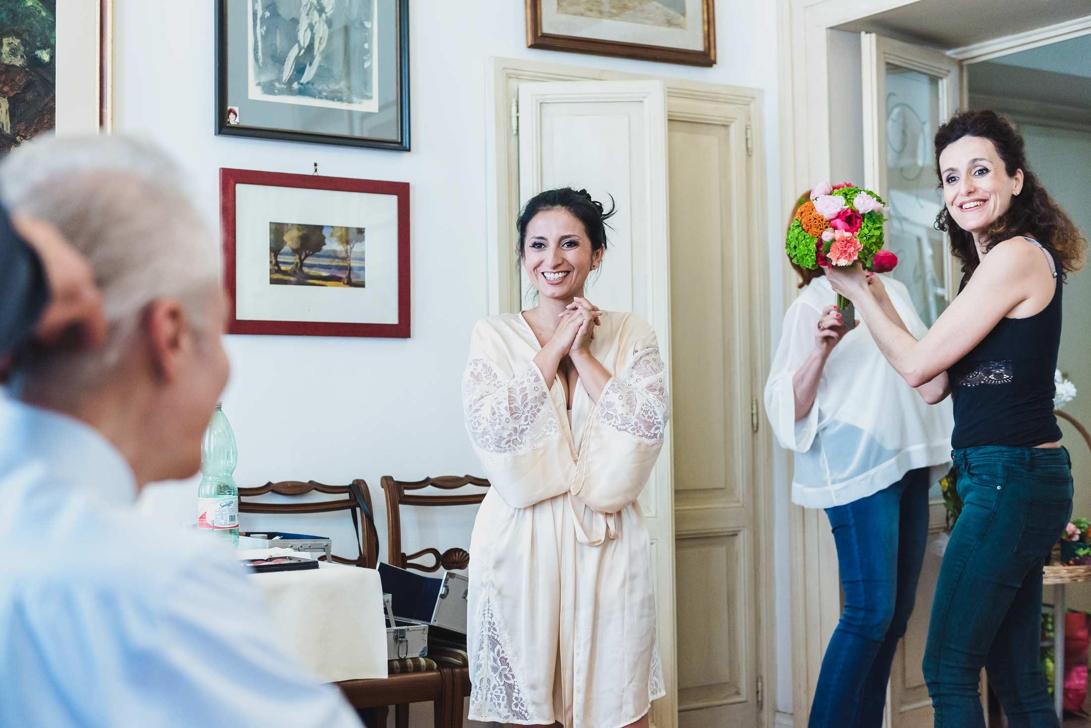 Matrimonio-Fotografo-Reportage-Preparativi-Sposa